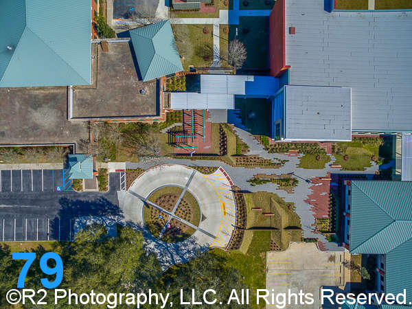 79-DJI_1711_PP-R2PhotographyLLC.jpg