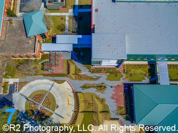 7-DJI_1701_PP-R2PhotographyLLC.jpg