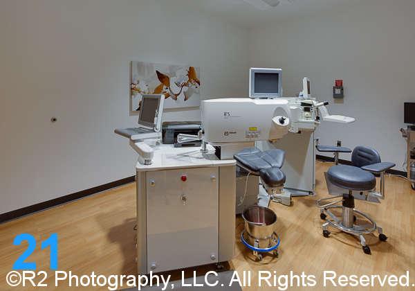 21-GX8A45618_EN-R2PhotographyLLC.jpg