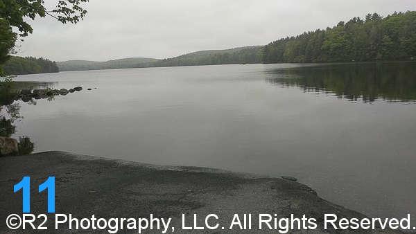 11-IMG_4481-R2PhotographyLLC.jpg