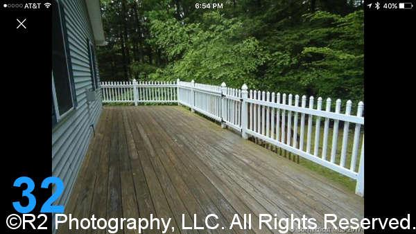 32-IMG_4590-R2PhotographyLLC.jpg