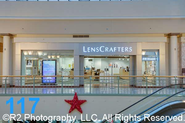 117-_D4B0389_EN-R2PhotographyLLC.jpg