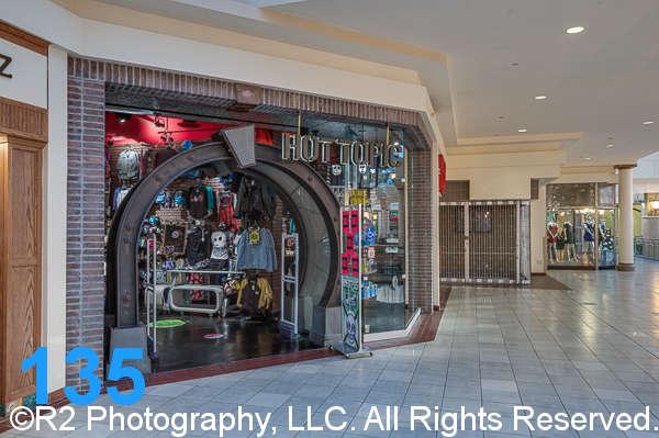 135-_D4B0556_EN-R2PhotographyLLC.jpg