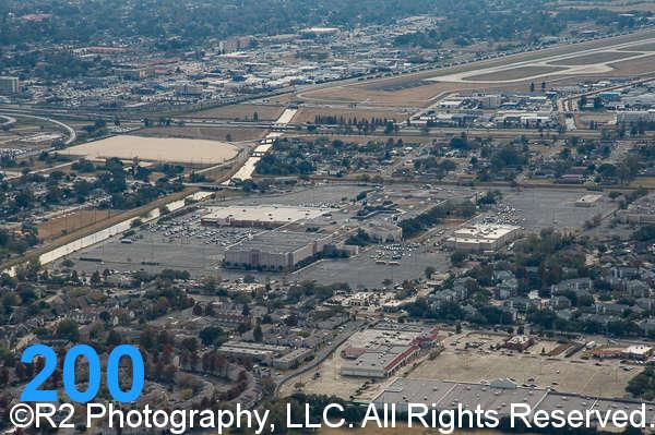 200-_D4A3214-R2PhotographyLLC.jpg