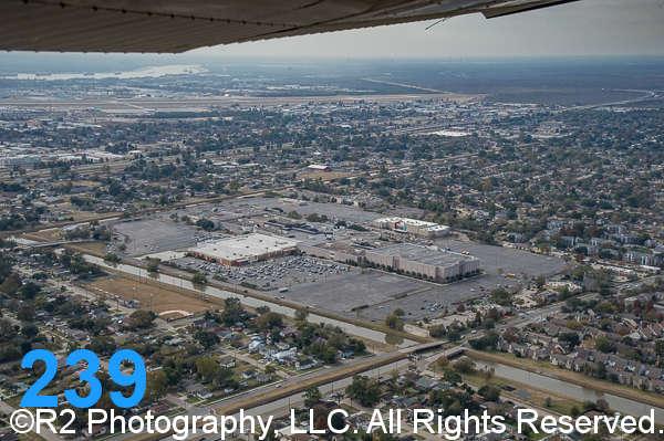 239-_D4A3118-R2PhotographyLLC.jpg