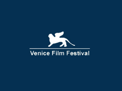 venice-film-fest-logo1-400x300.jpg