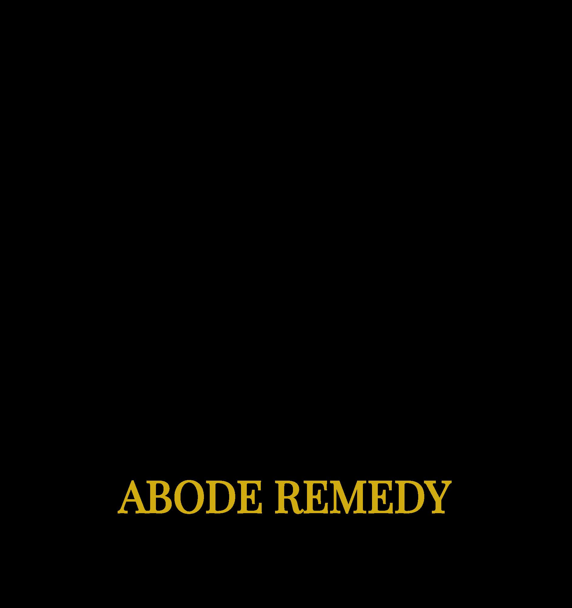 AR-logo.png