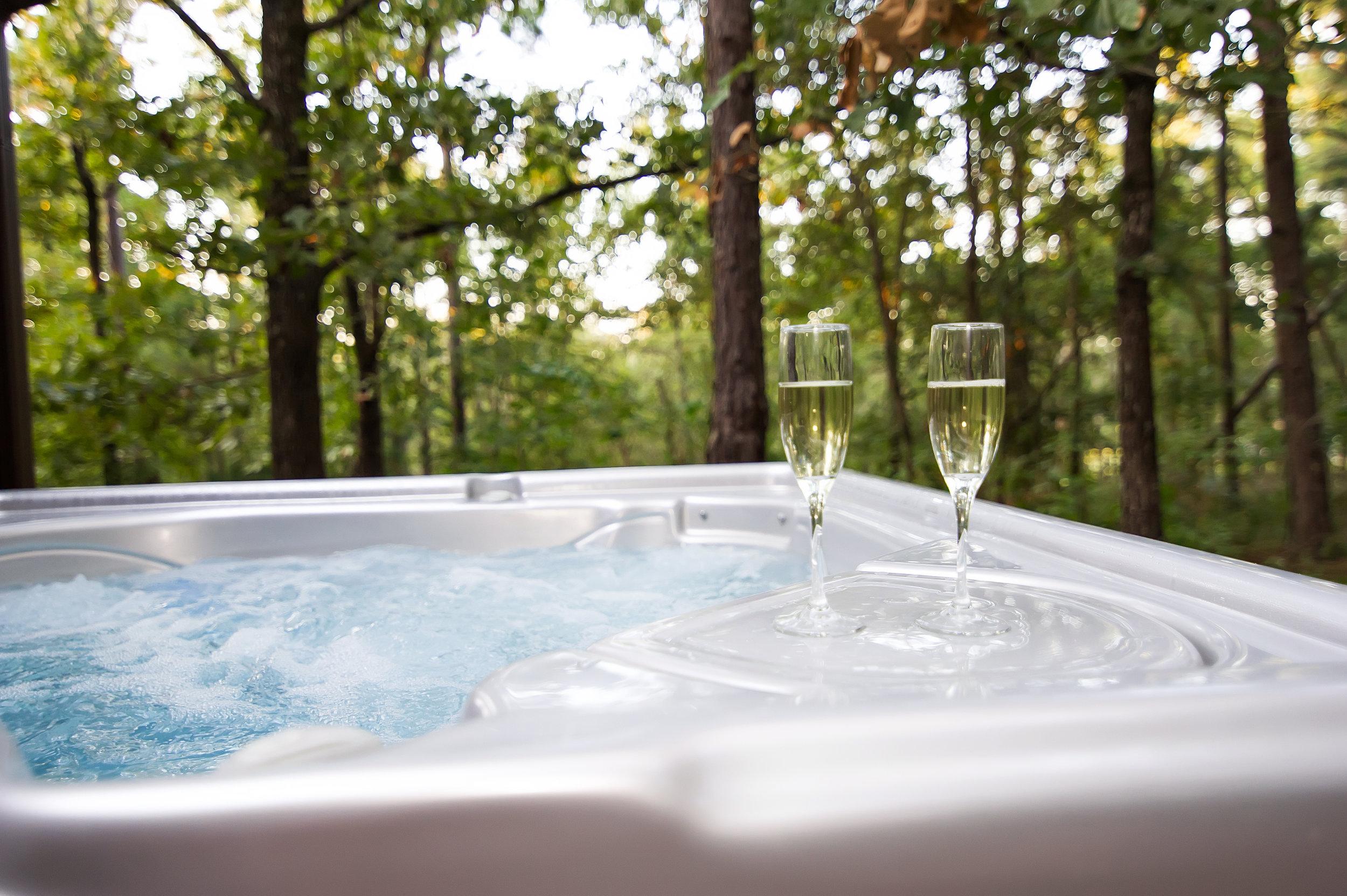 Hot tub - Wine glasses.jpg.jpg