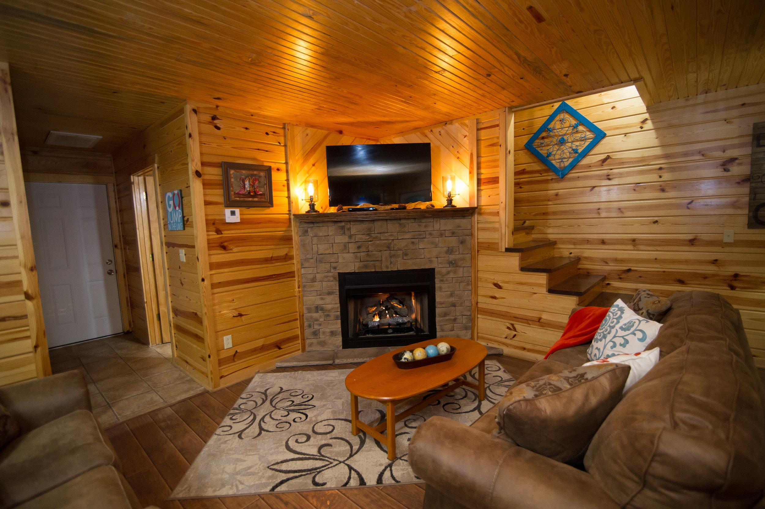 Living Room and fireplace.jpg.jpg