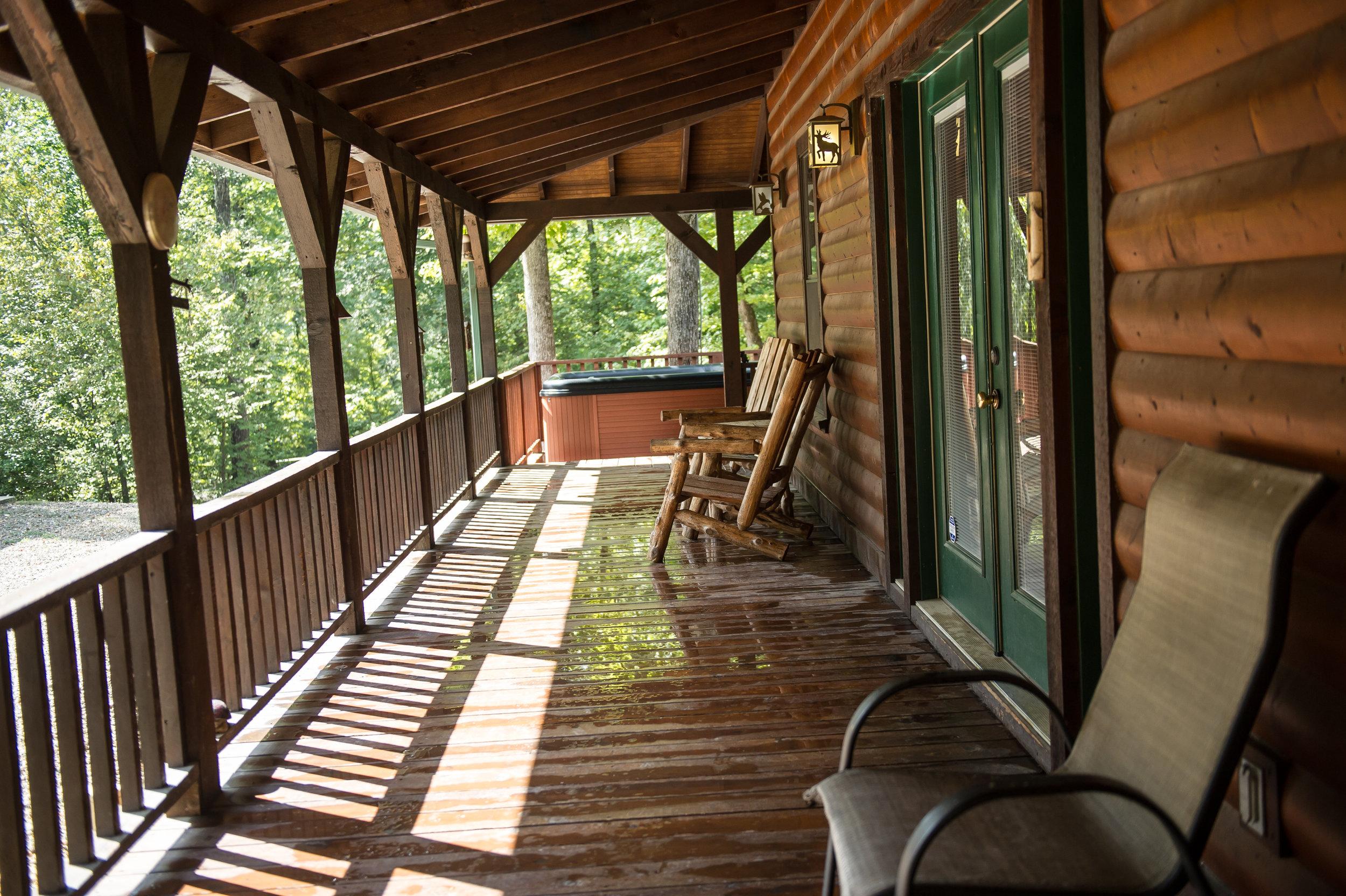 Back deck.jpg.jpg