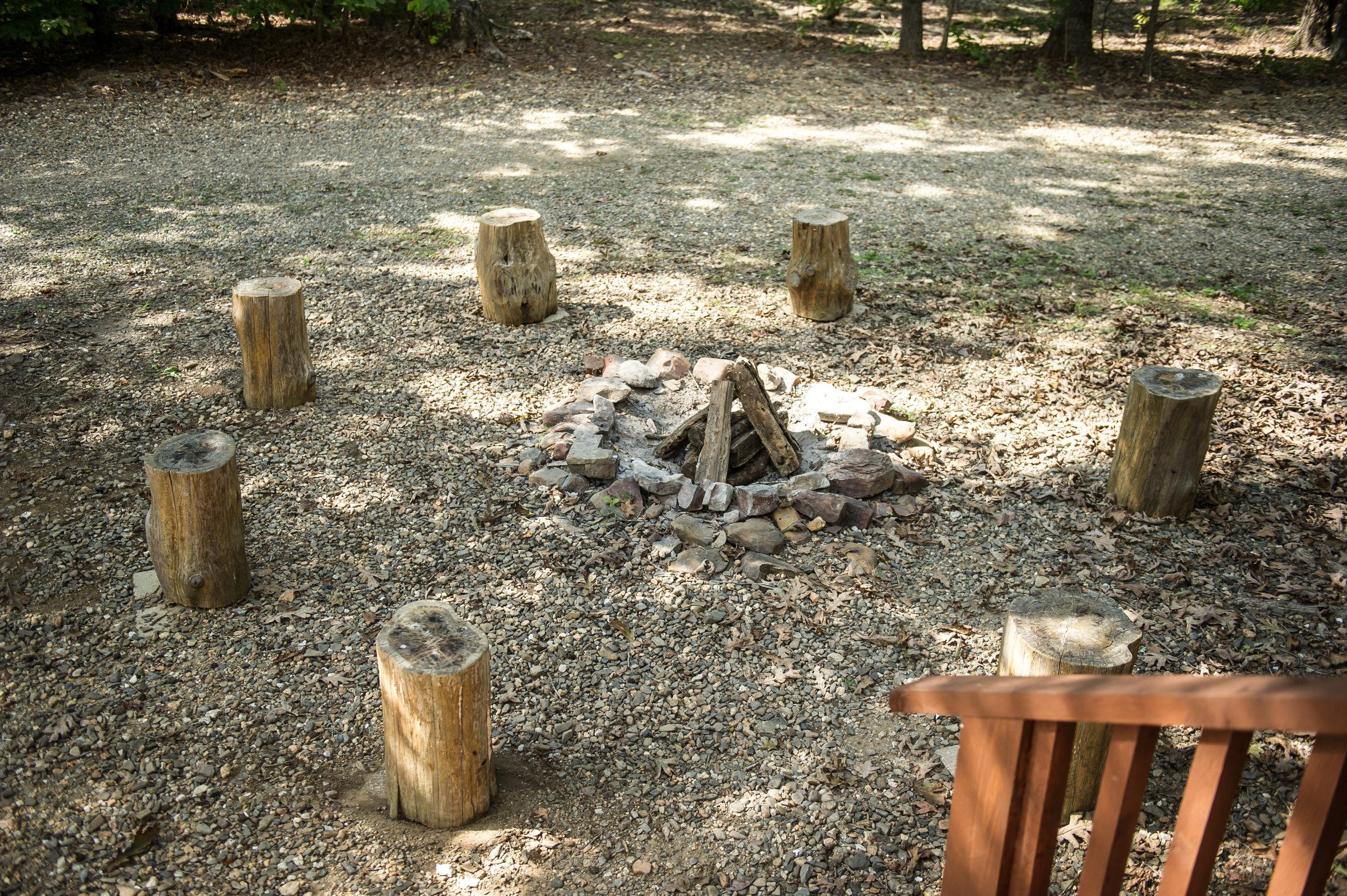 Campfire area.jpg.jpg