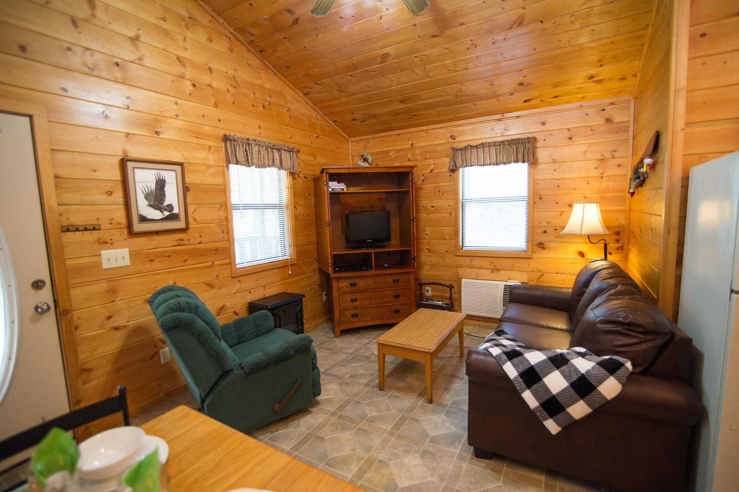 Living Room.jpg.jpg