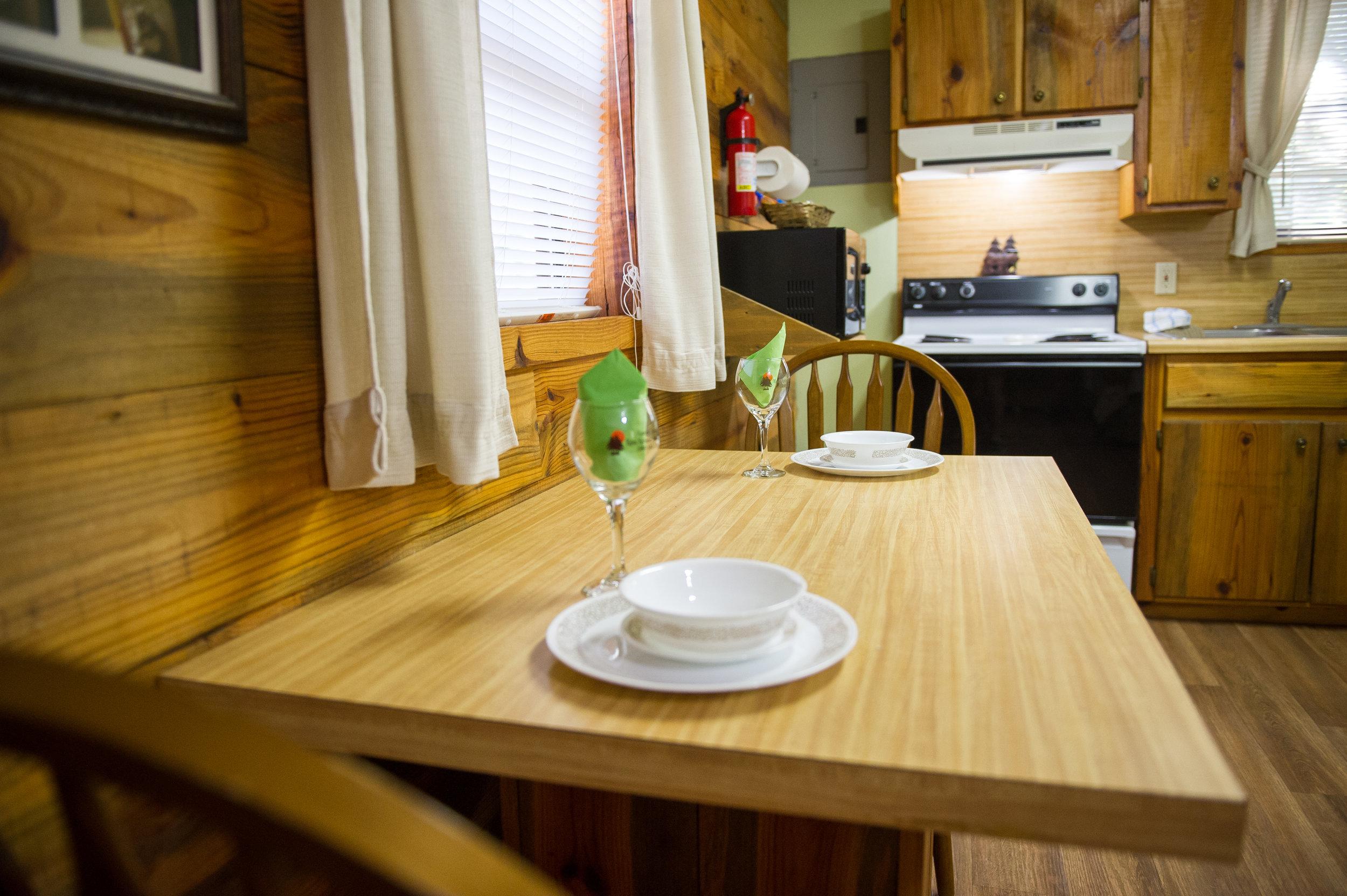 Dining - partial kitchen.jpg.jpg