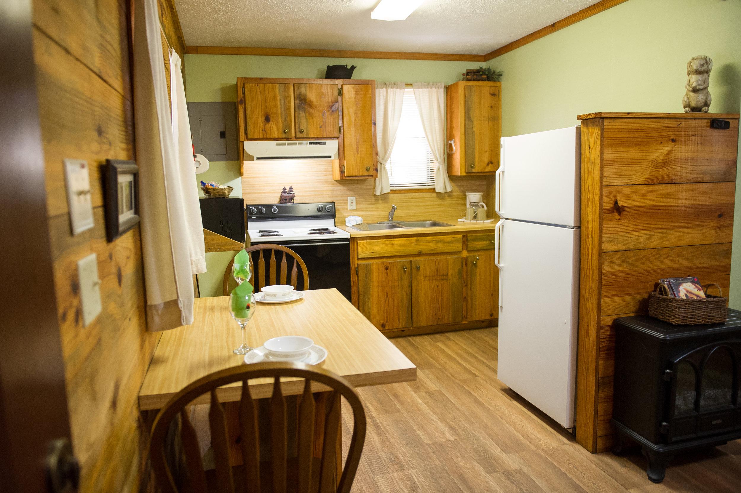 Kitchen Dining .jpg.jpg