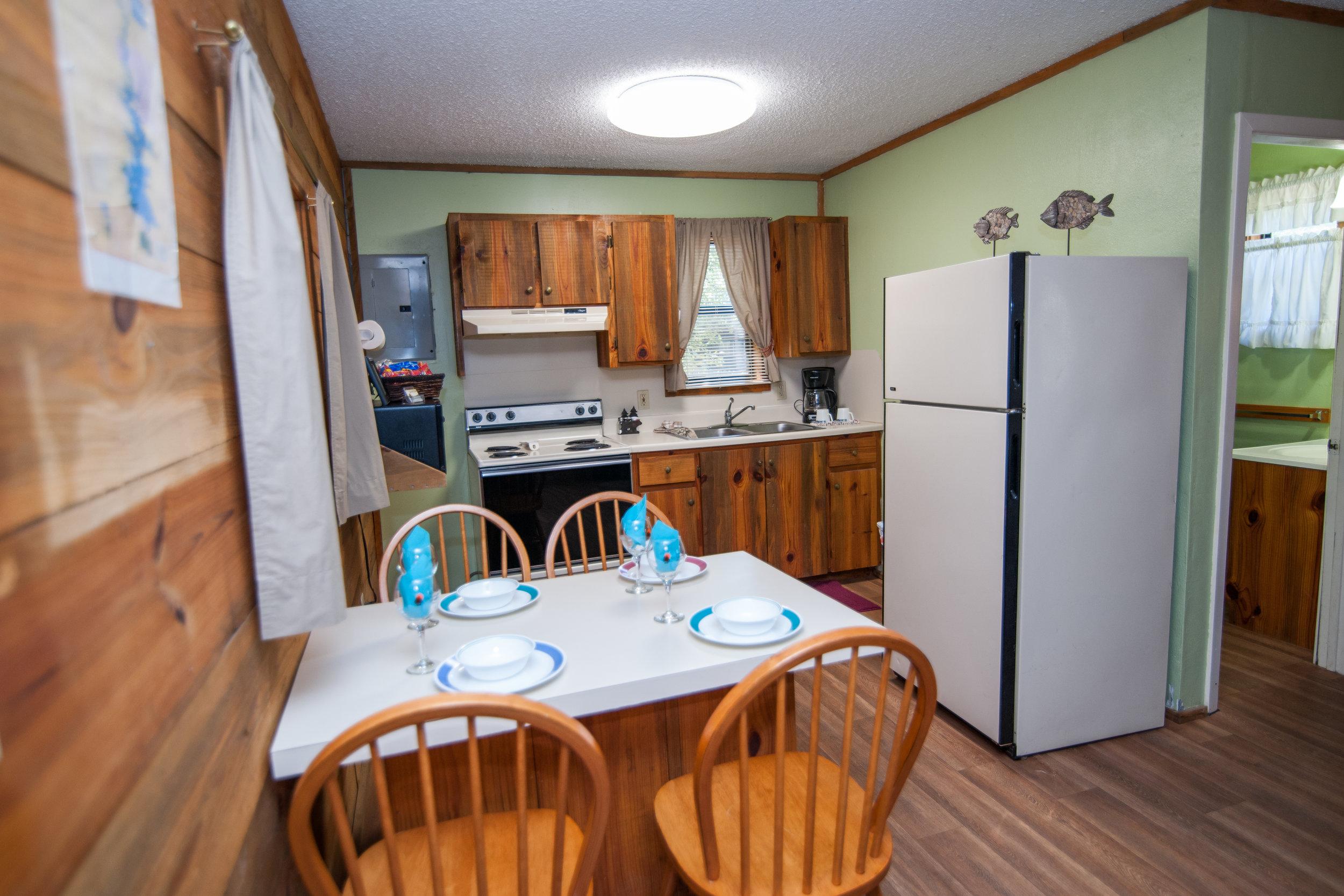 Dining Kitchen.jpg.jpg
