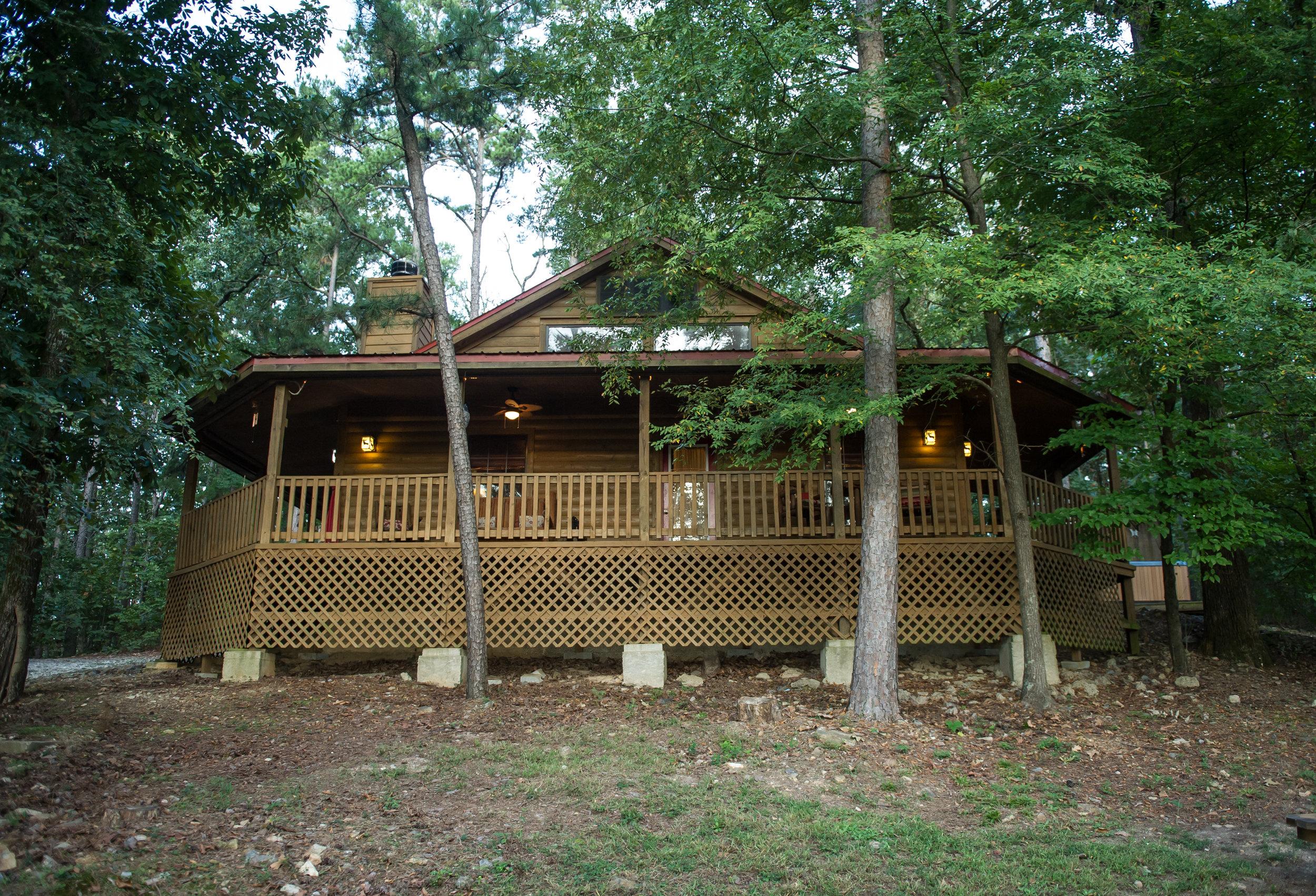 Front view of cabin.jpg.jpg