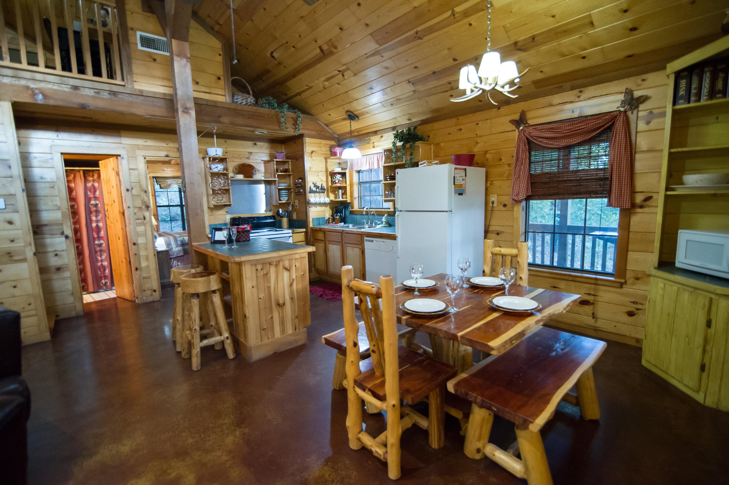 Kitchen - dining.jpg.jpg