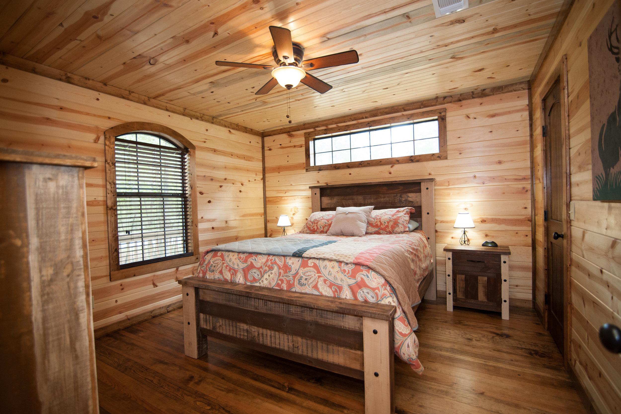 Guest Bedroom.jpg.jpg