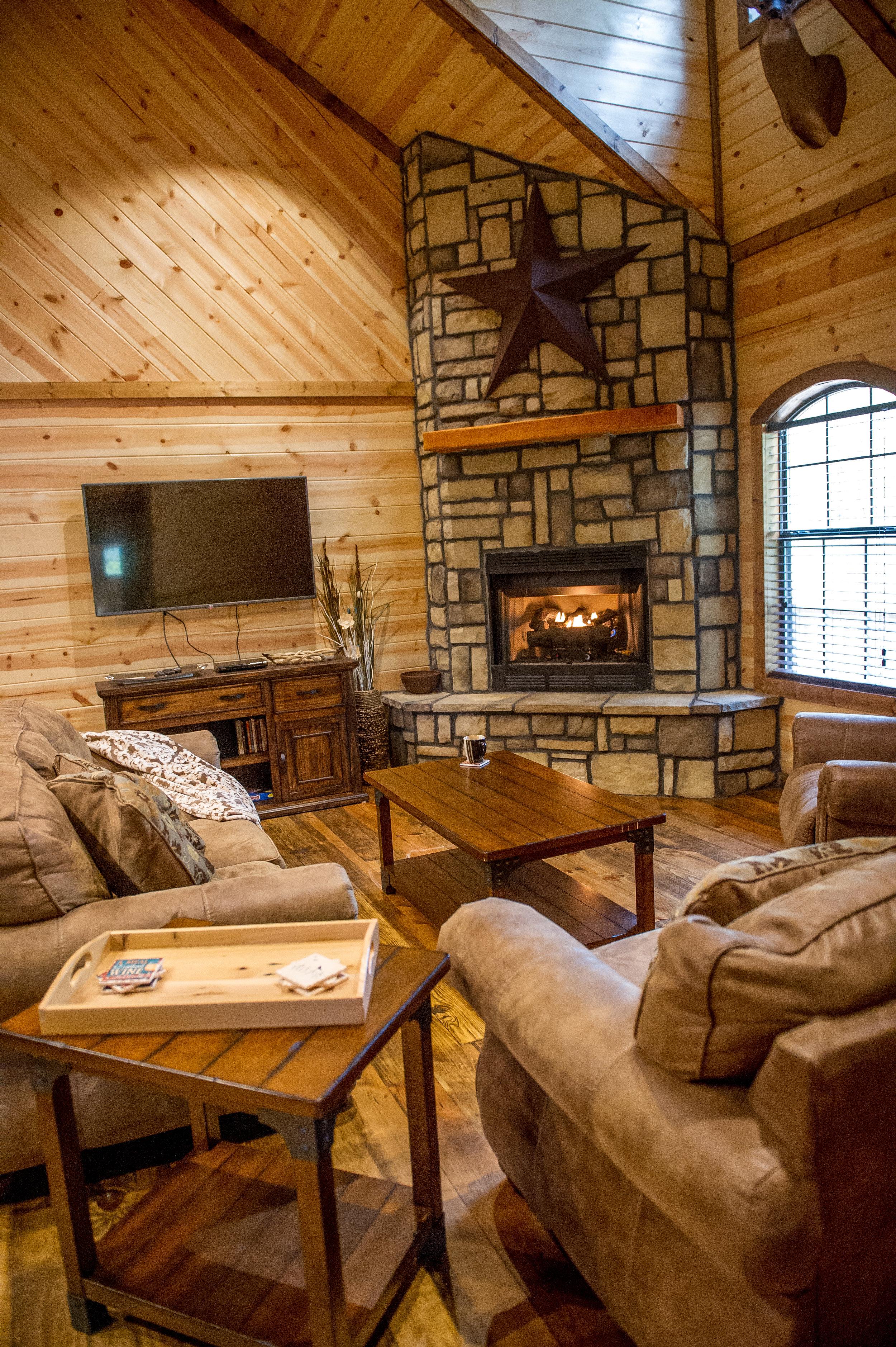 Living Room - Fireplace cropped.jpg.jpg