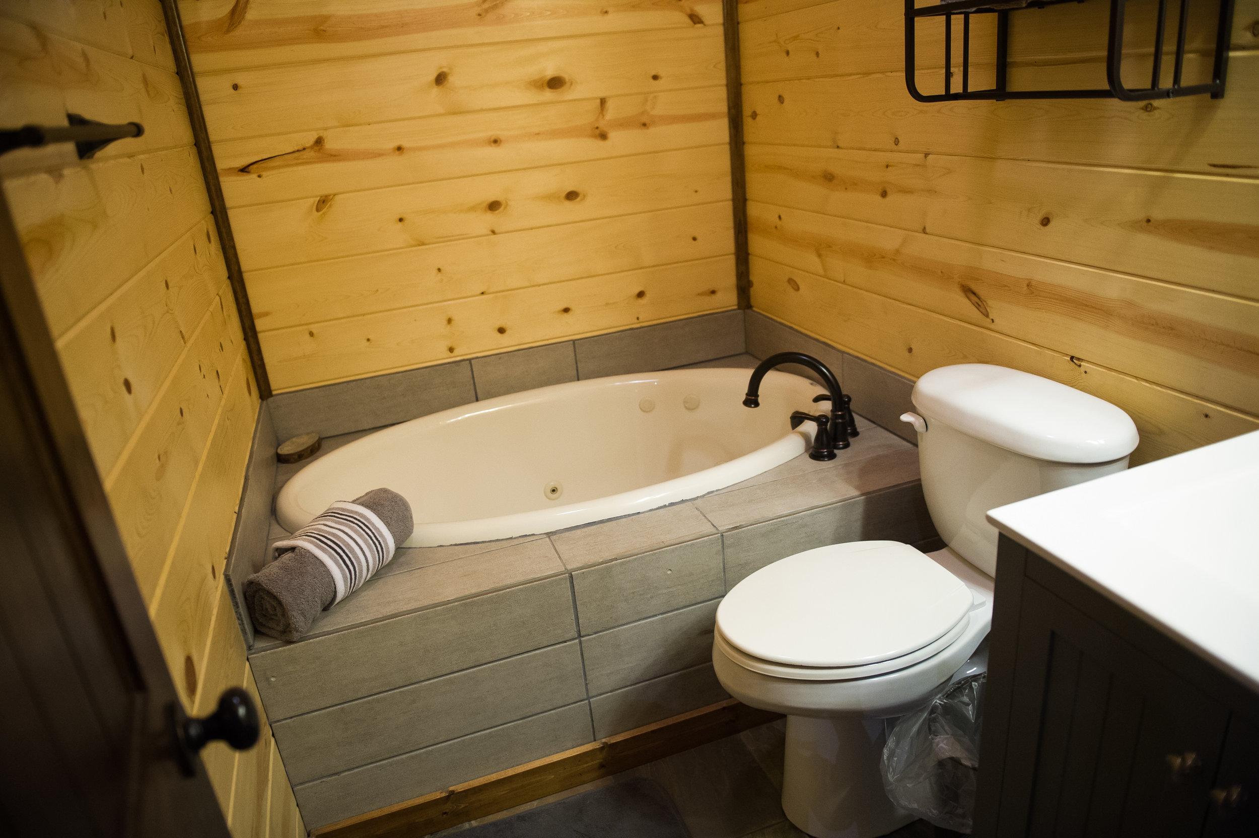 Main Bath.jpg.jpg