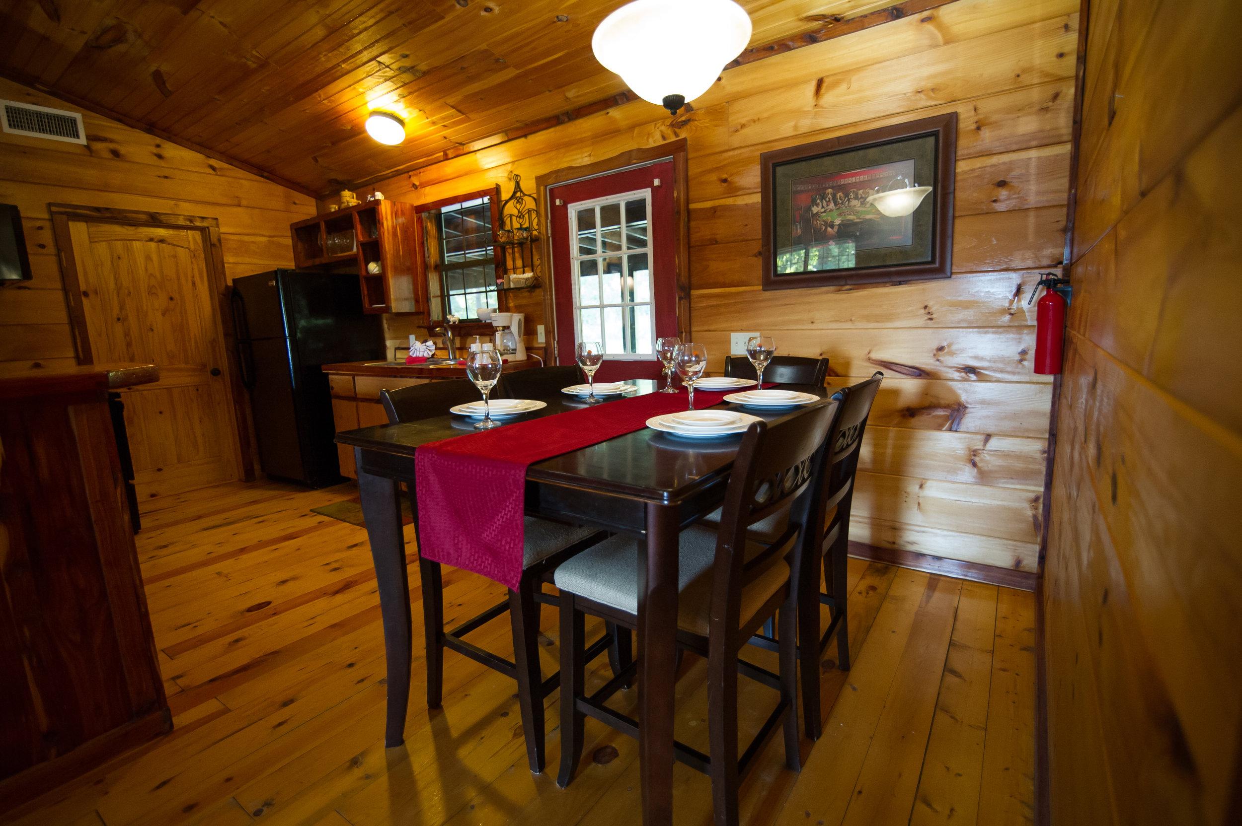Dining Kitchen 2.jpg.jpg