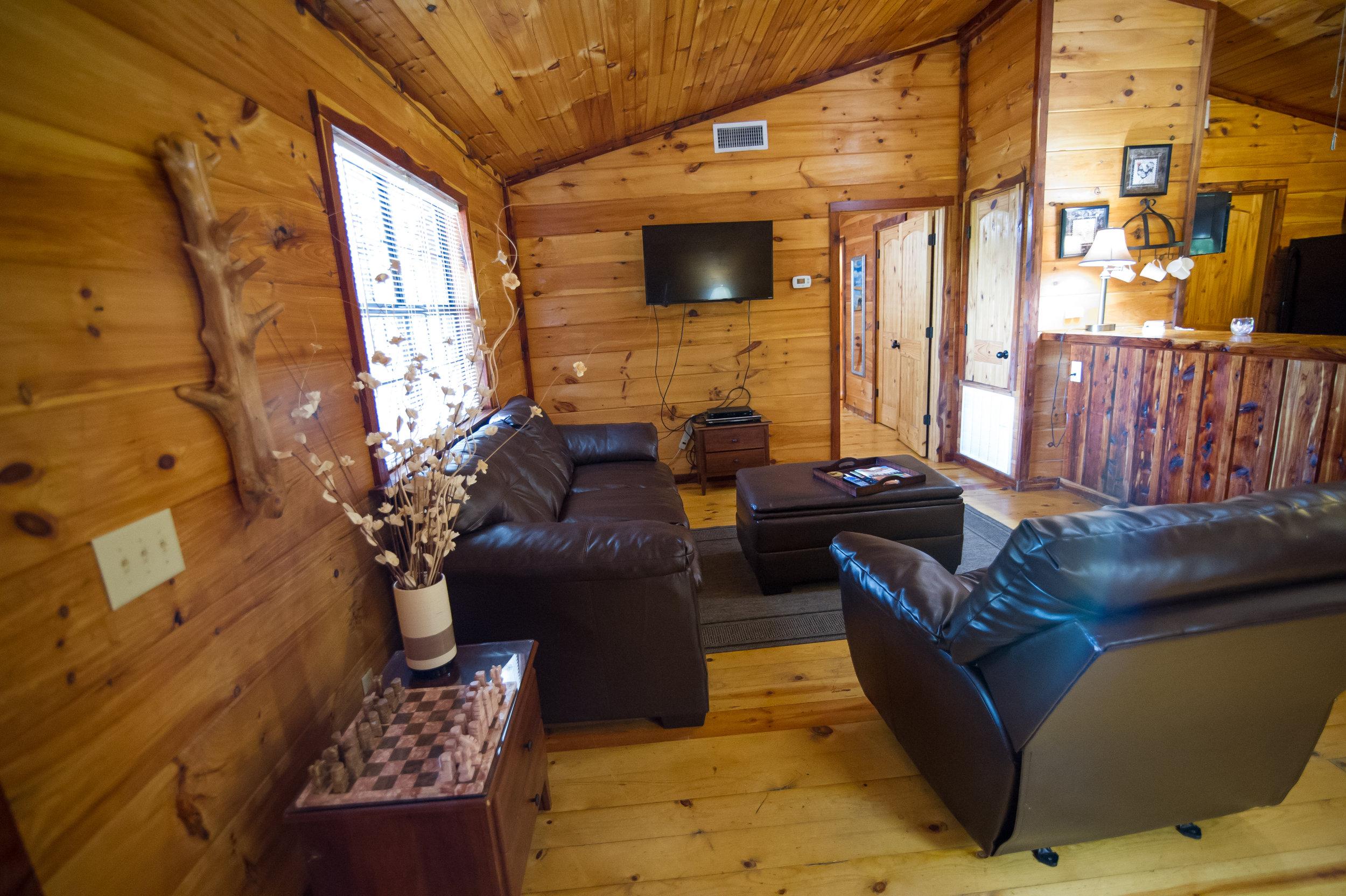 Living Room 2.jpg.jpg