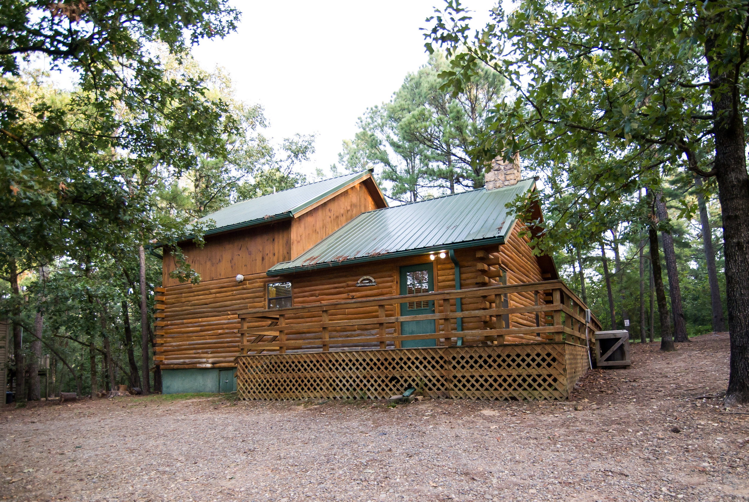 Front View of cabin.jpg.jpg