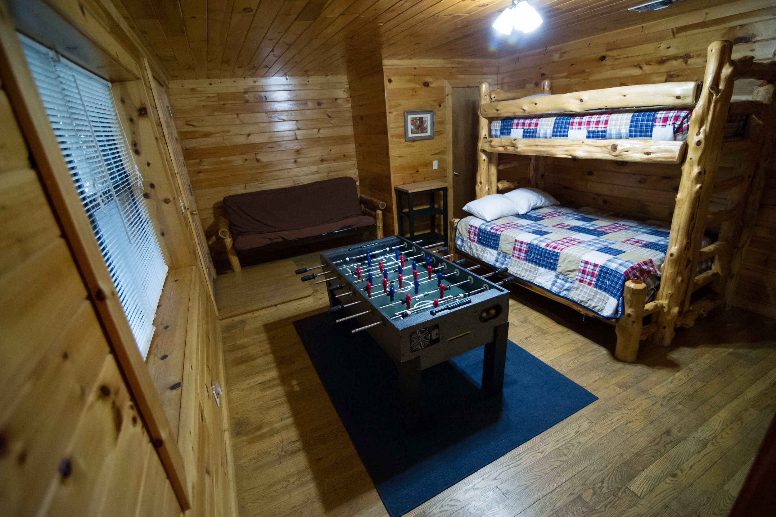 Kid Area Beds - foosball - futon.jpg.jpg