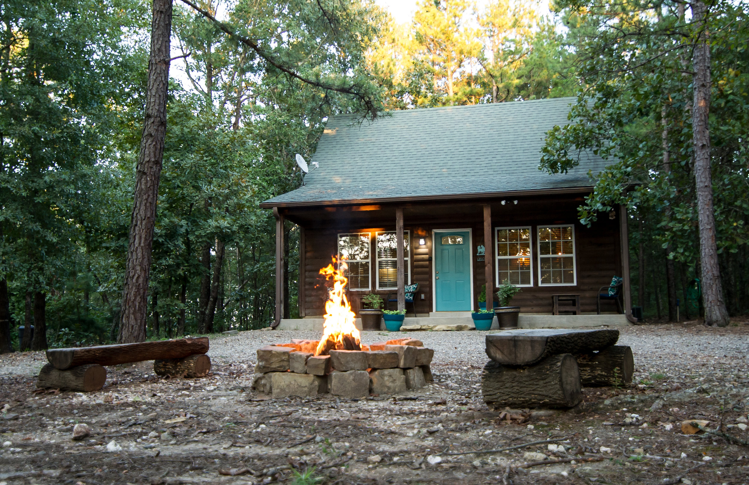 Front View w Campfire.jpg.jpg