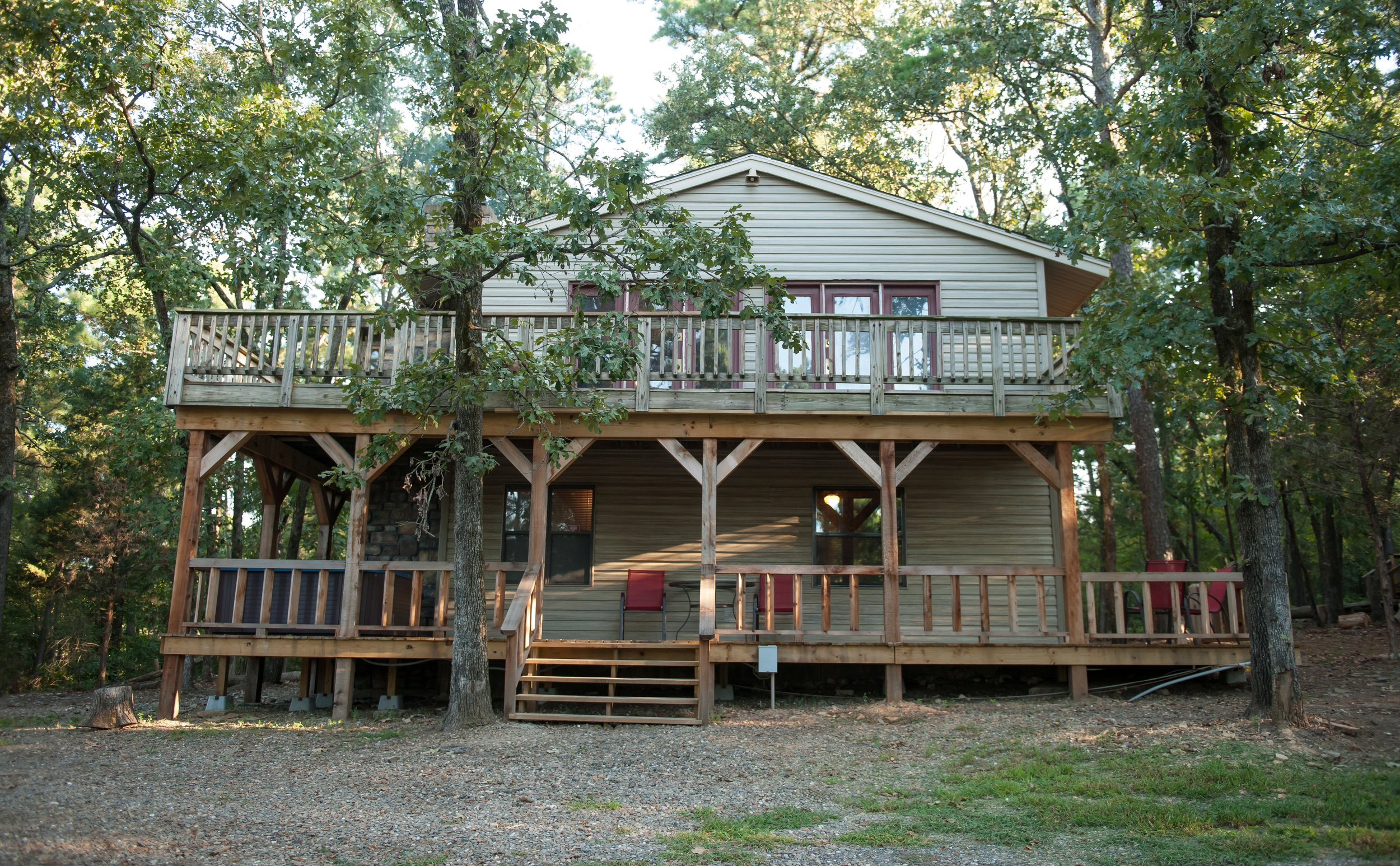 2 big Front view of Cabin.jpg