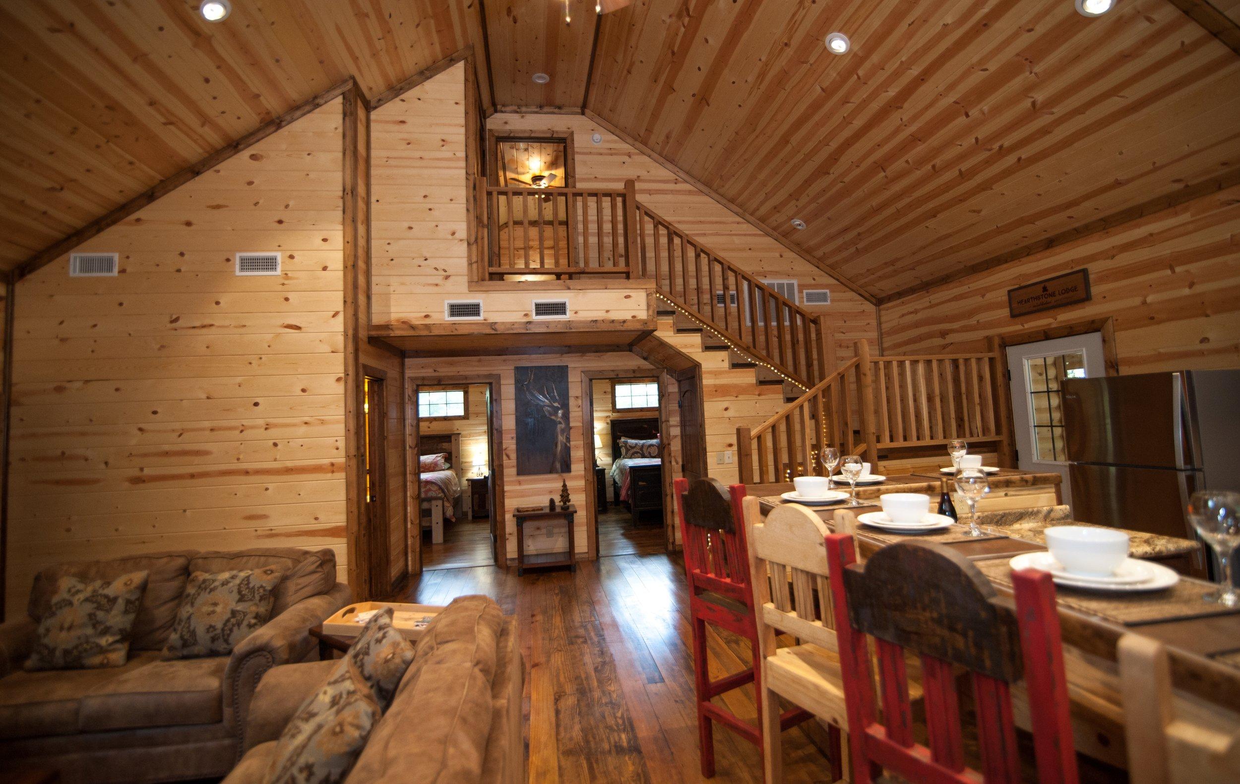 2 big Bar - Living Room - Stairs.jpg.jpg