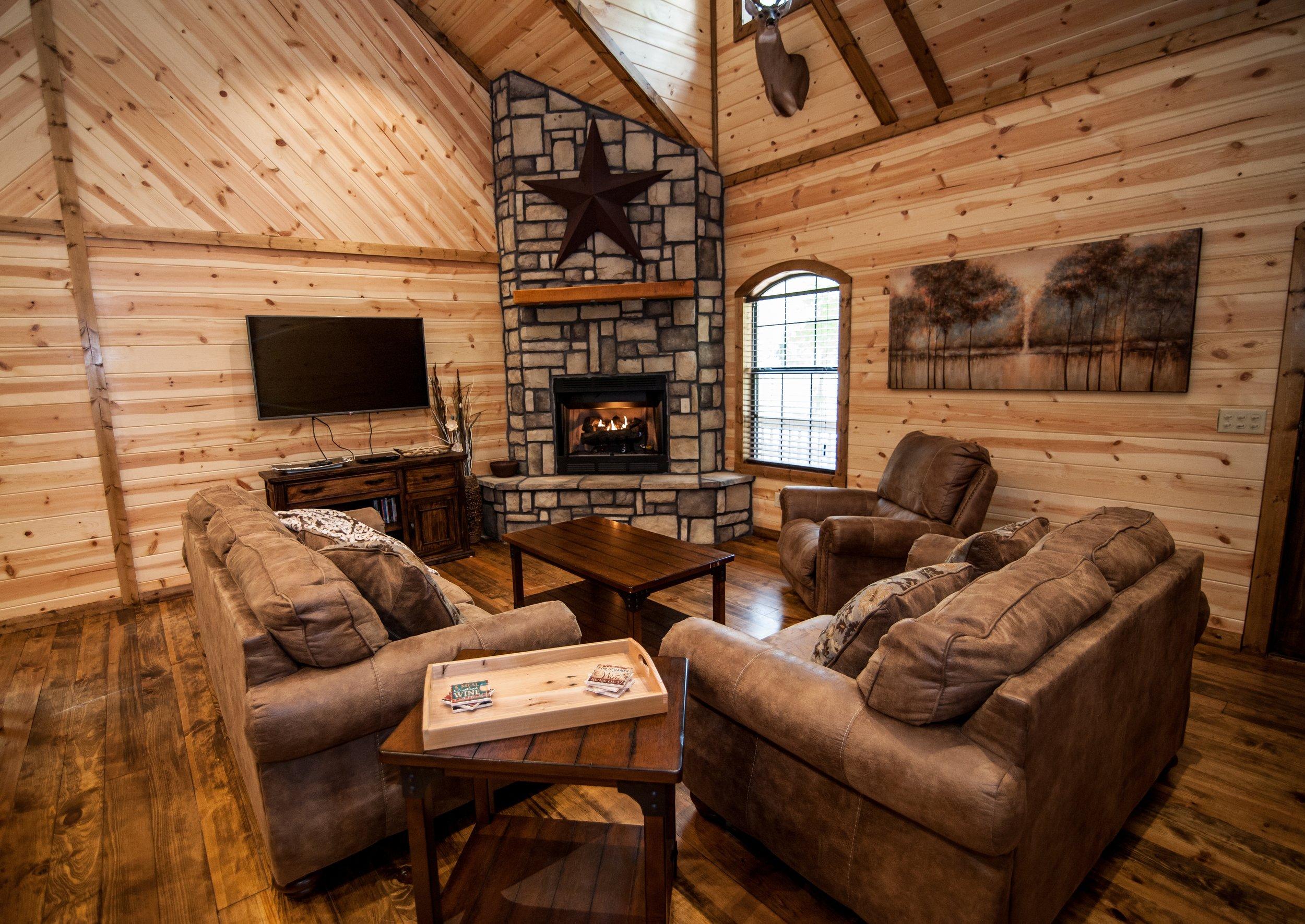 2 big Living Room - Fireplace.jpg.jpg