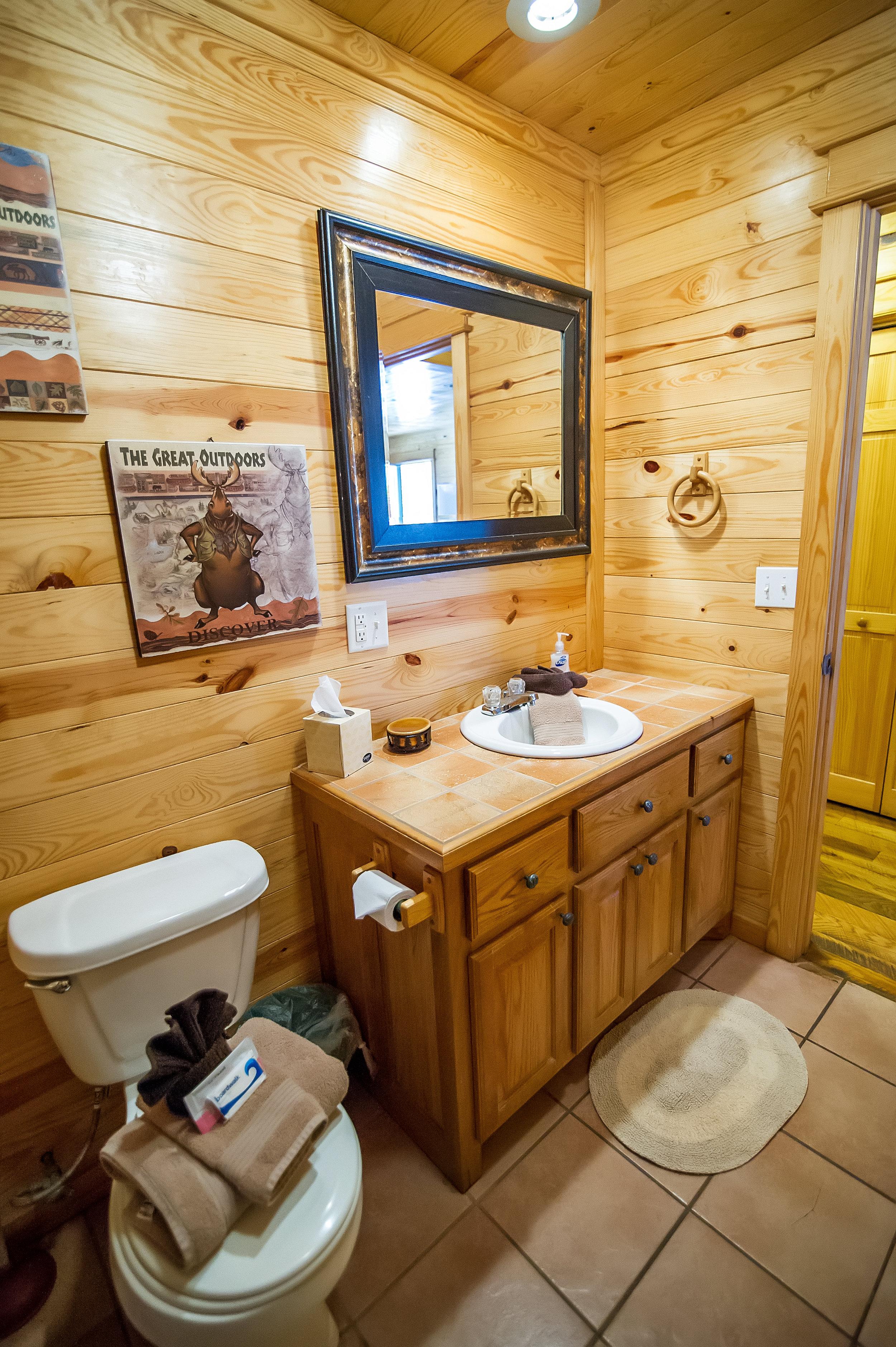 batroom.jpg