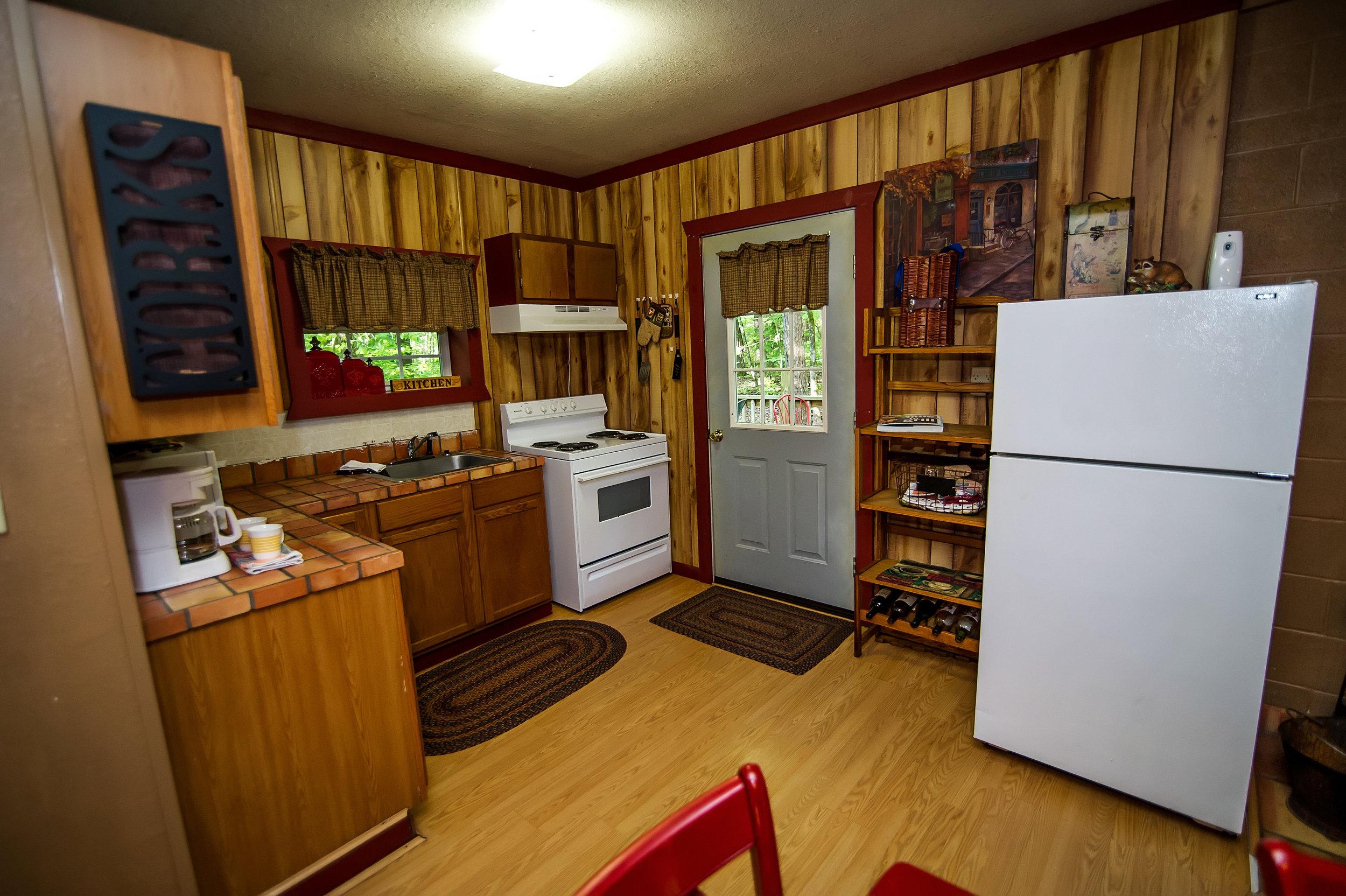 Baby Bear Kitchen.jpg