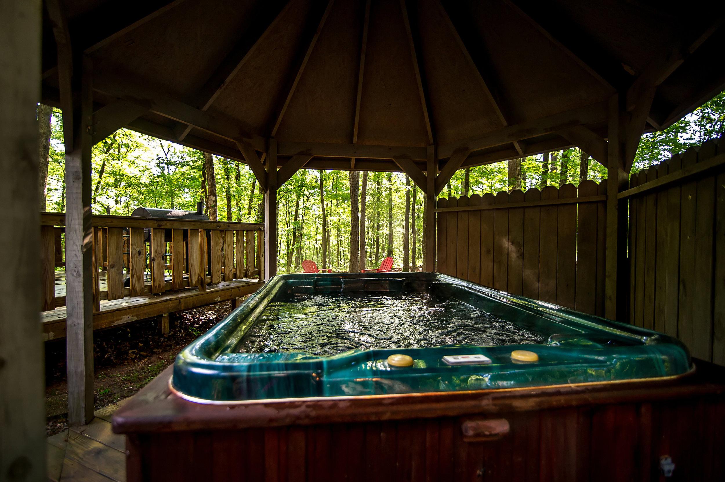 Papa Bear hot tub.jpg