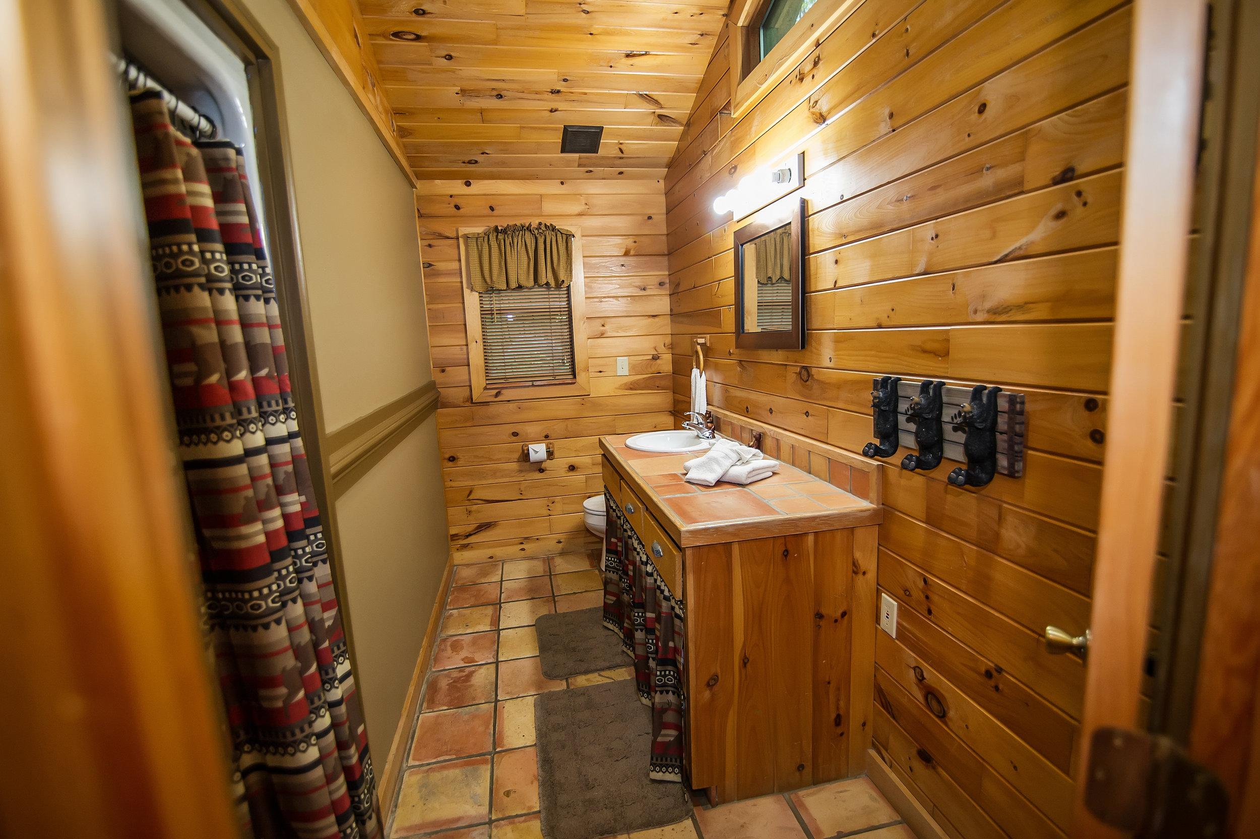 Mama Bear Bathroom.jpg
