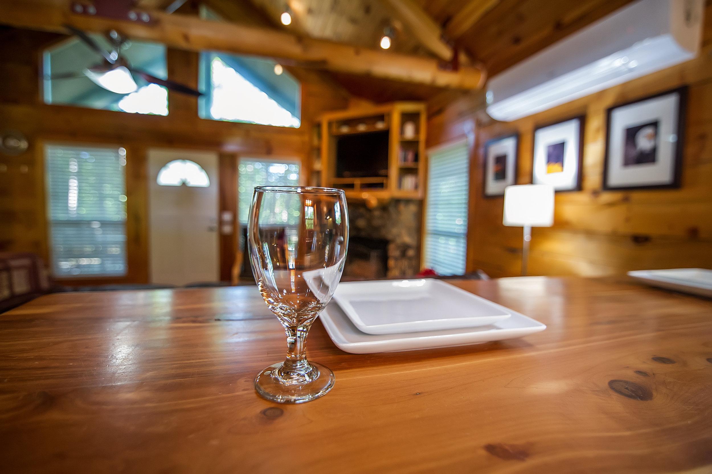 Celestial Bar place setting wine glass.jpg