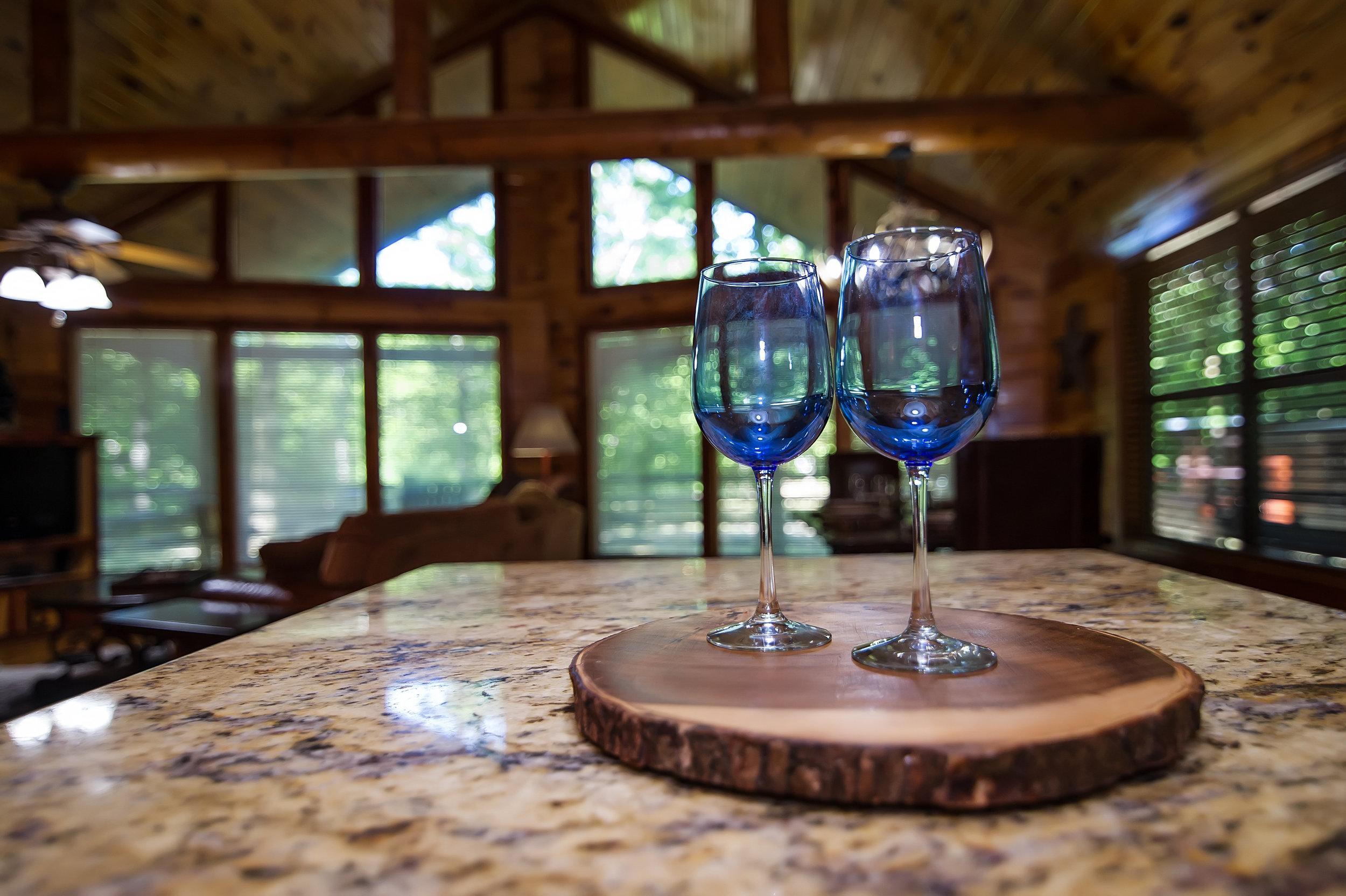 FPL Island Bar wine glasses.jpg