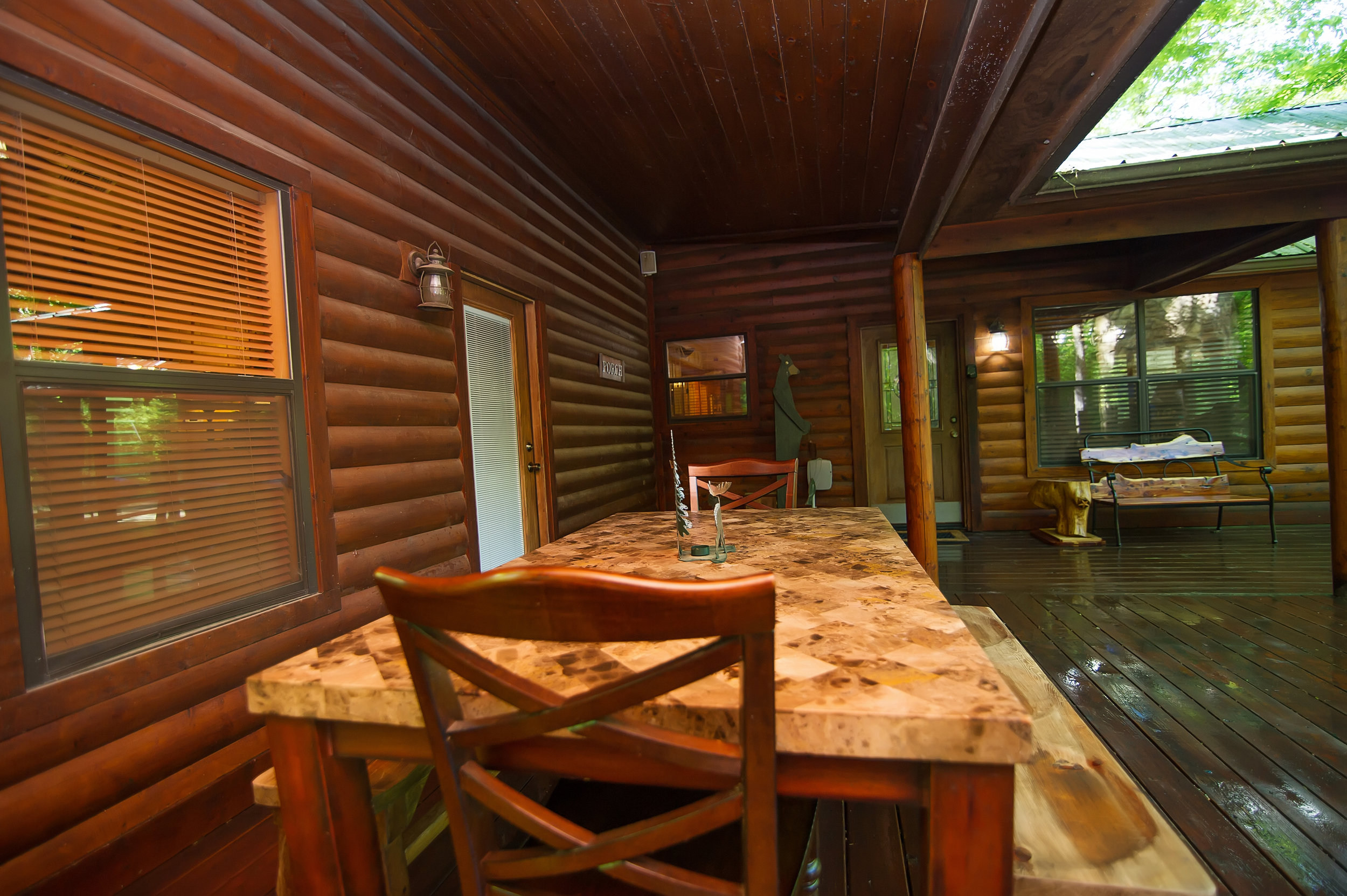 FPL Front deck dining table.jpg