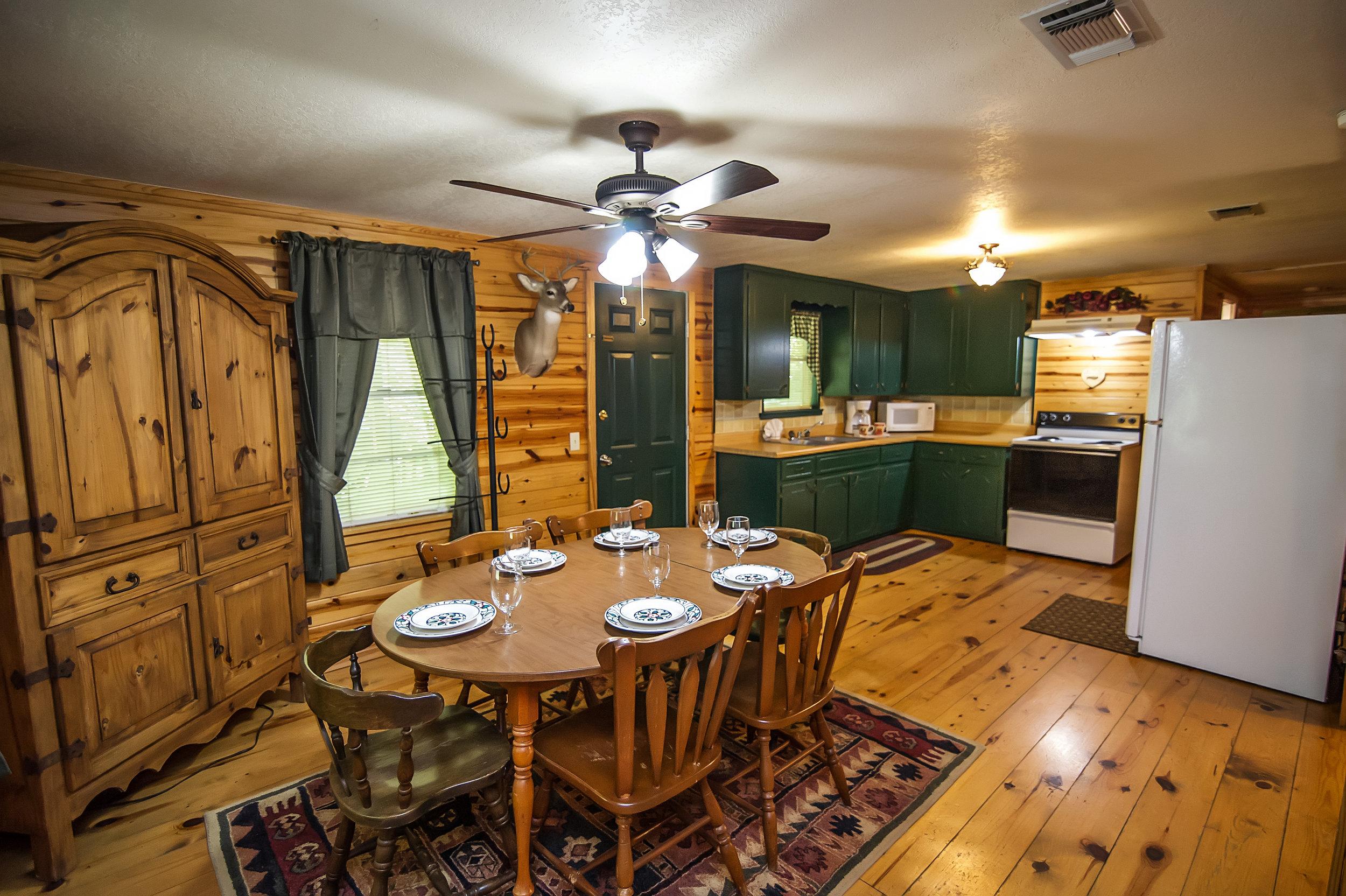 Triple O Kitchen dining.jpg