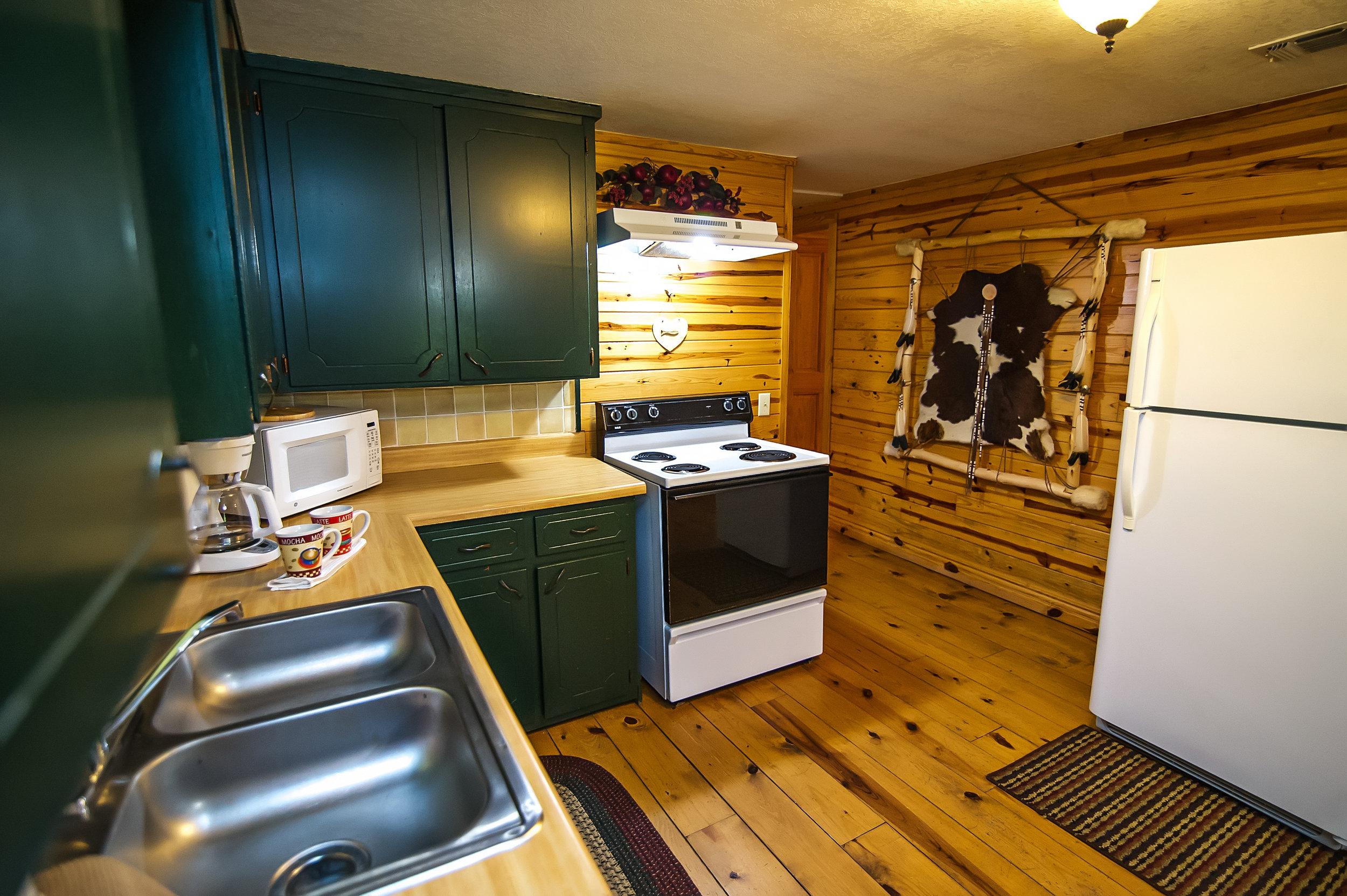 Triple  O Kitchen.jpg