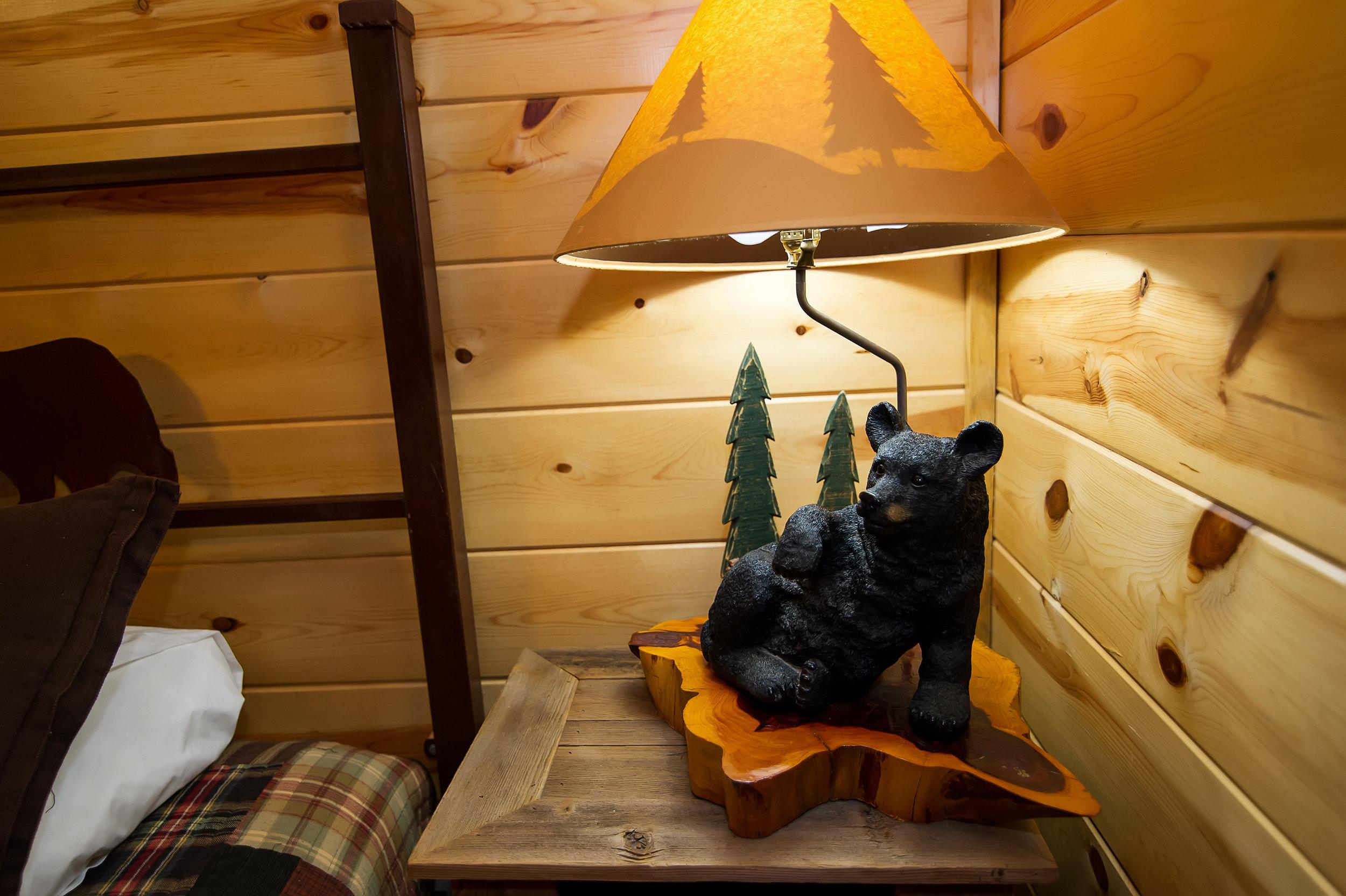 BT Lamp of Bear 1.jpg