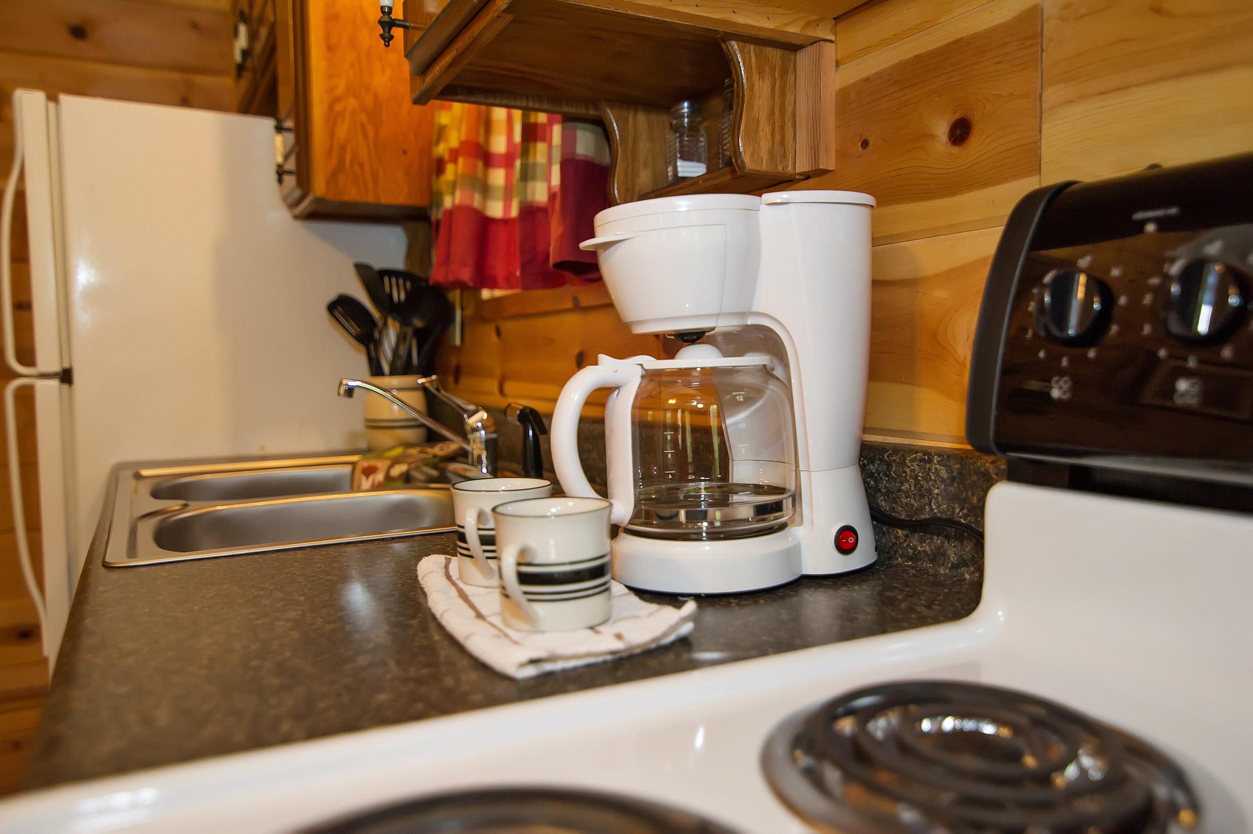 RC coffee setup.jpg