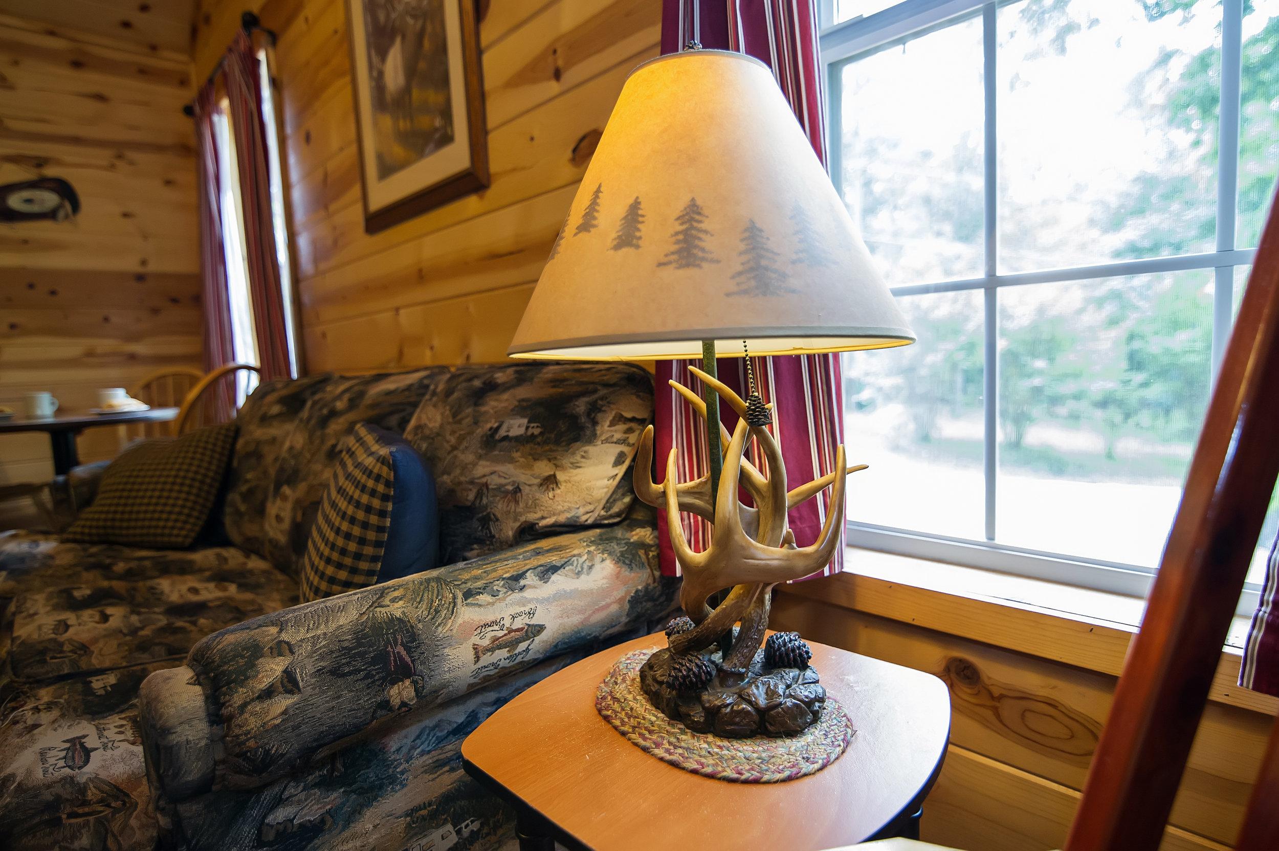 RC Woodsy lamp.jpg