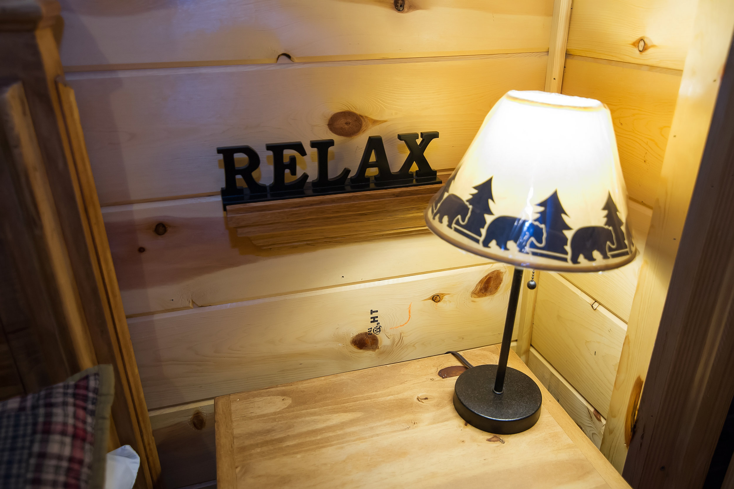 RC Relax with woodsy lamp0.jpg