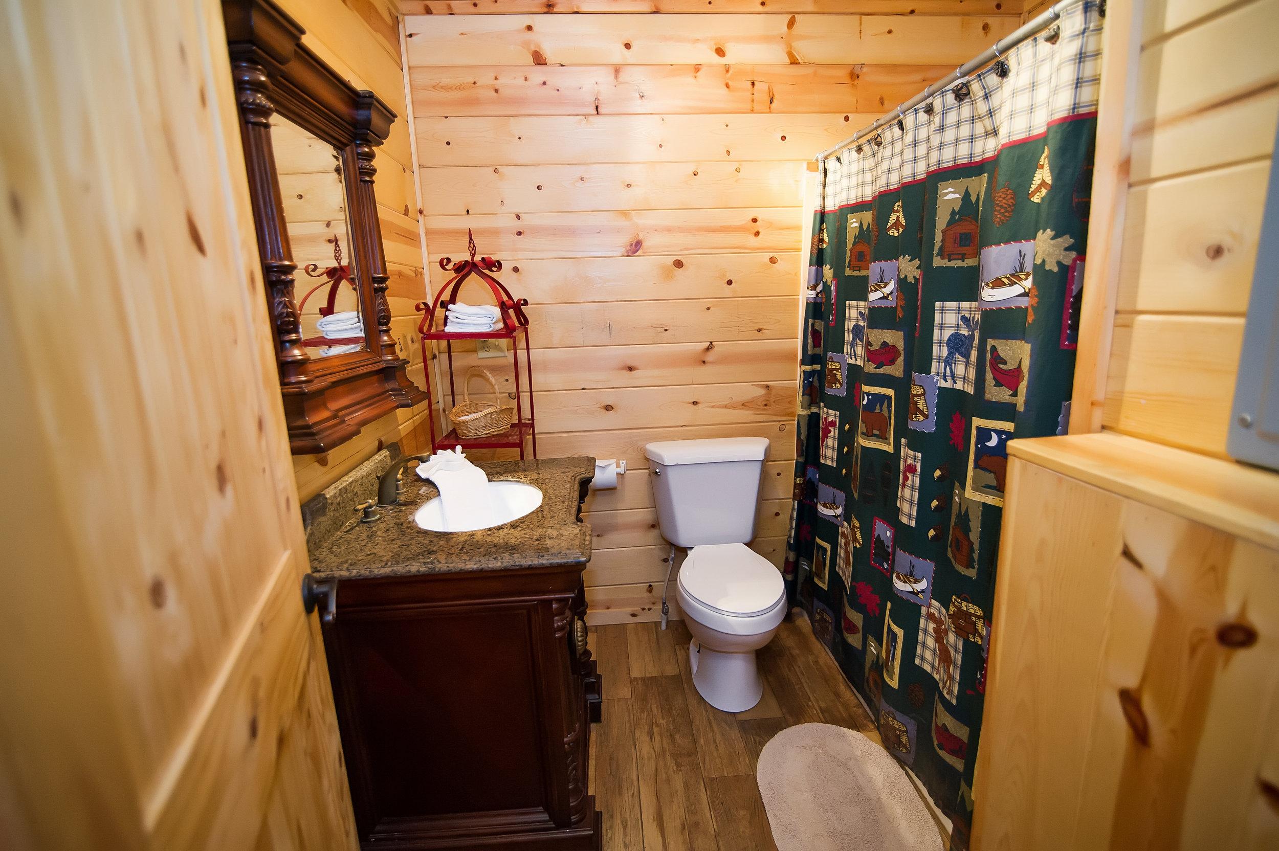 RC Bathroom.jpg