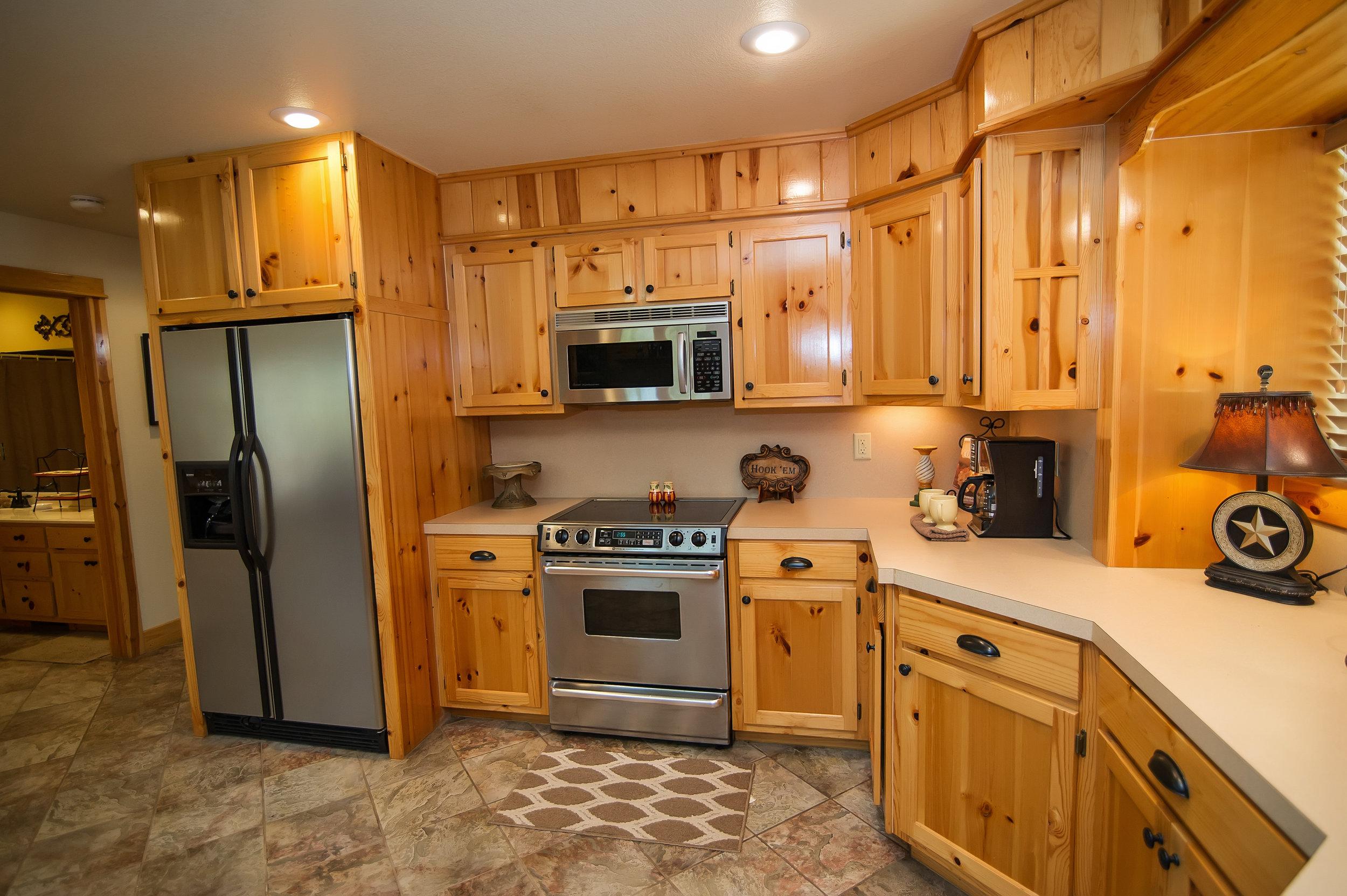 PR Kitchen 2.jpg