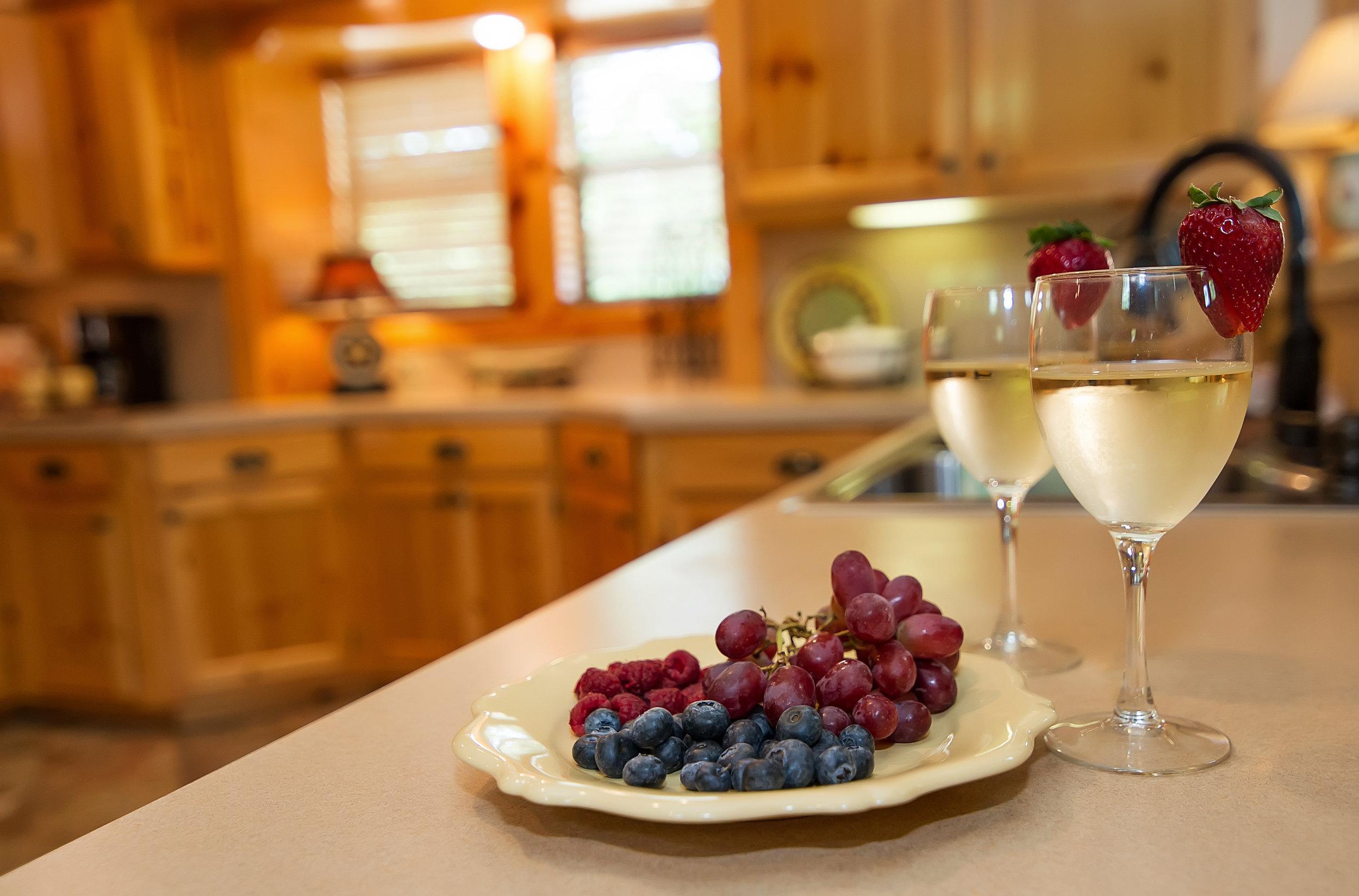 PR Kit Bar fruit and wine.jpg