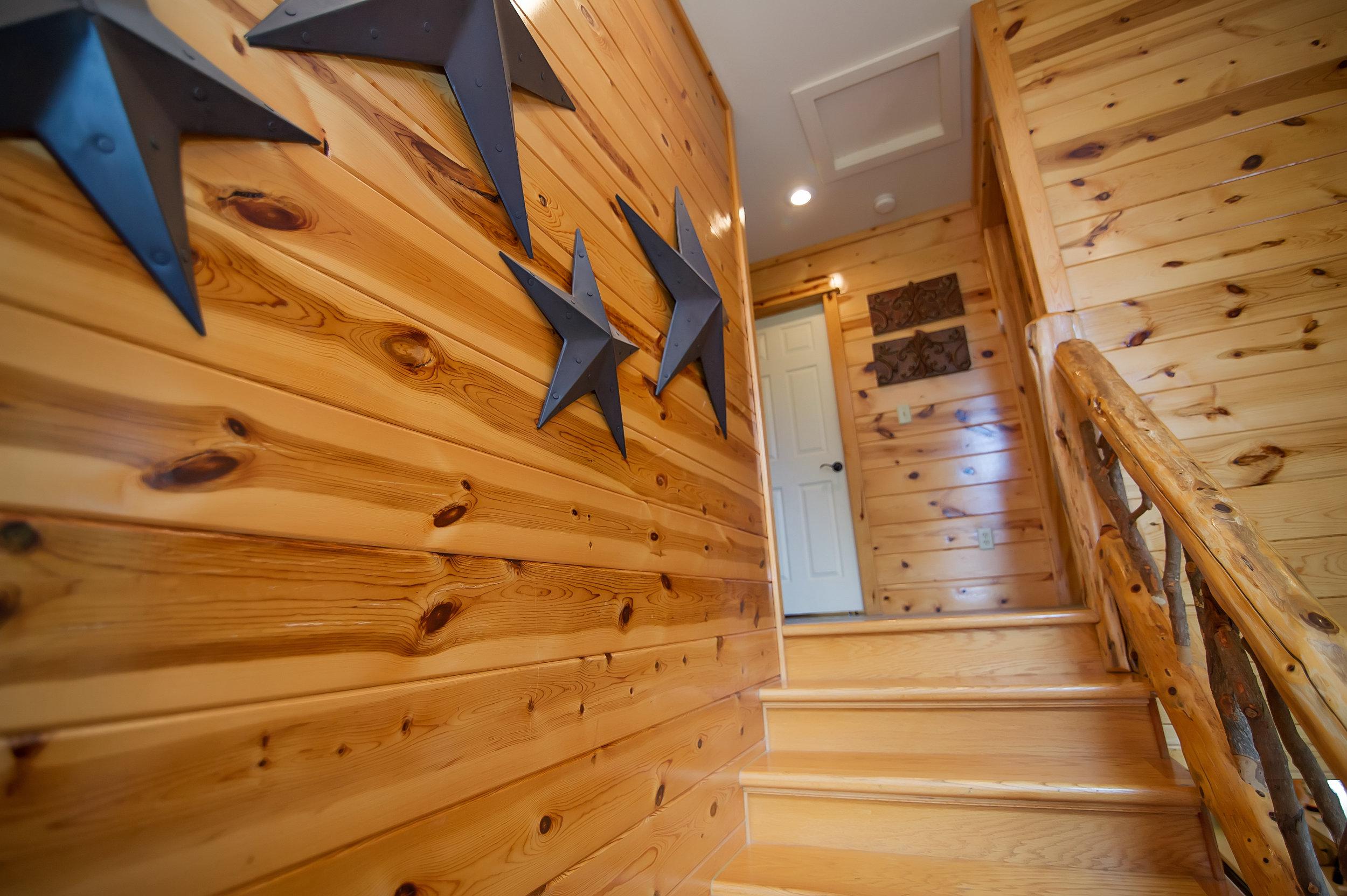 PR Staircase.jpg