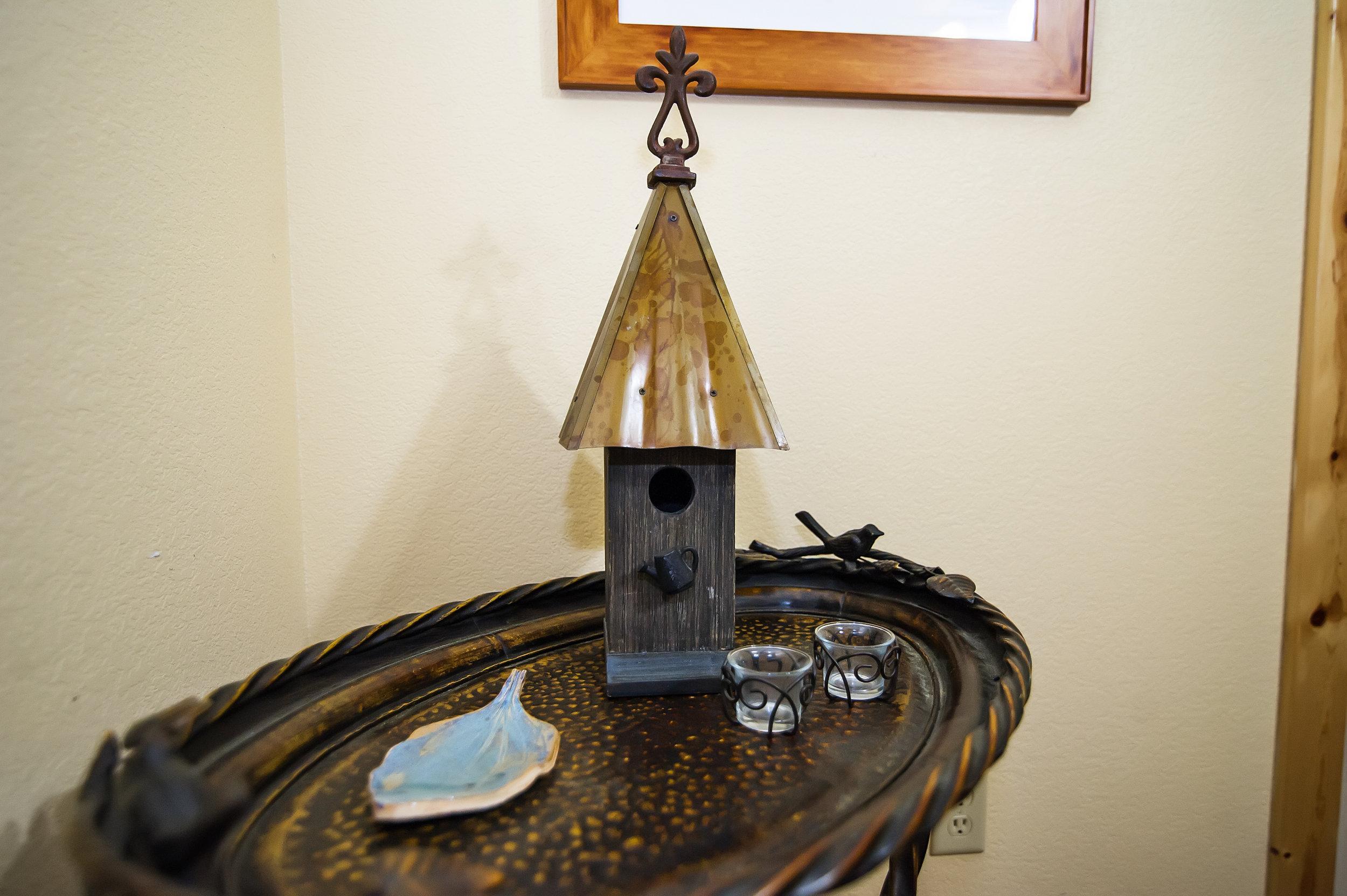 PR birdhouse table.jpg